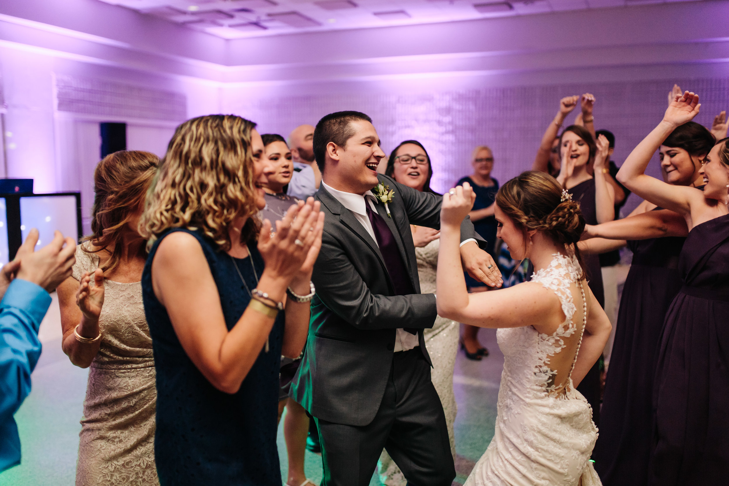 2018.02.17 Whitney and Joe Meyer Melbourne Wedding (610 of 759).jpg