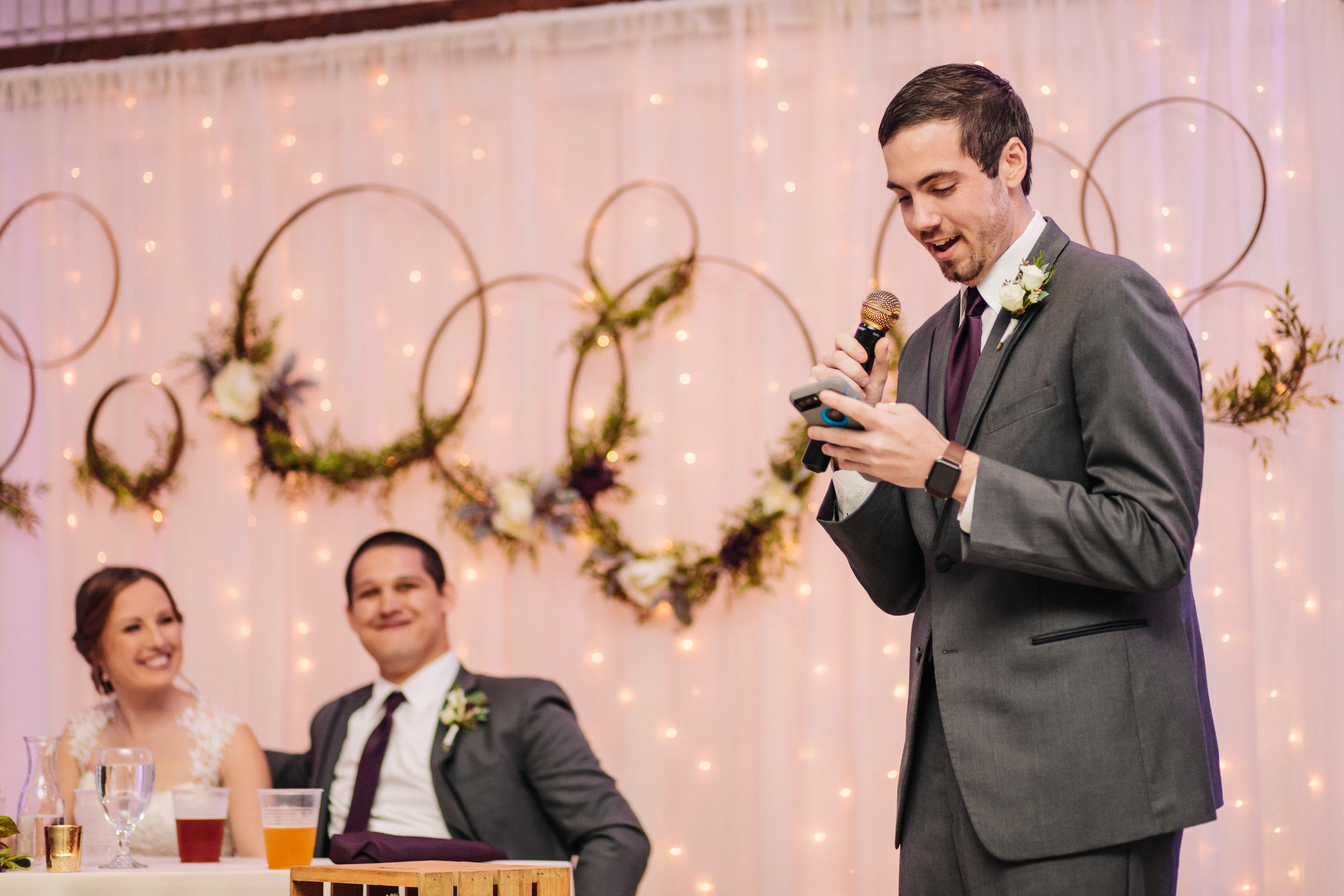 2018.02.17 Whitney and Joe Meyer Melbourne Wedding (646 of 759).jpg