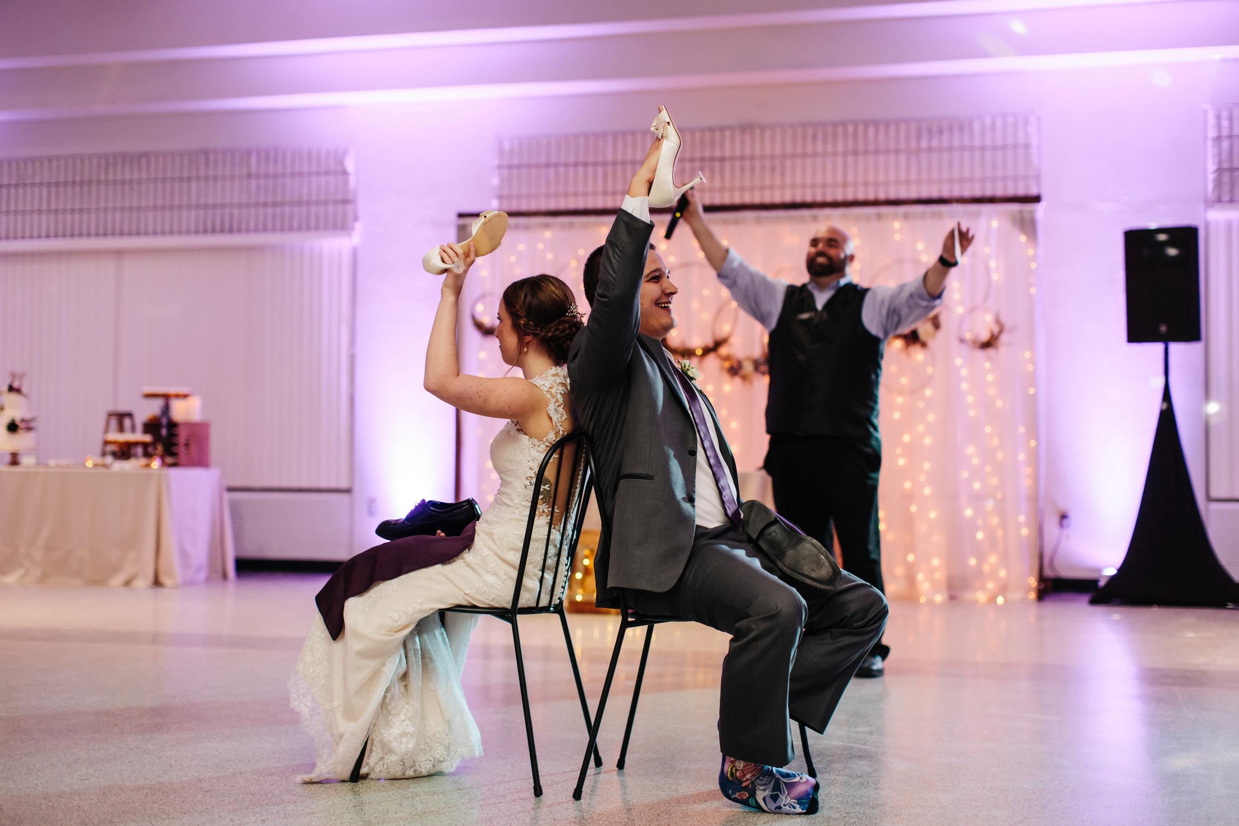 2018.02.17 Whitney and Joe Meyer Melbourne Wedding (678 of 759).jpg