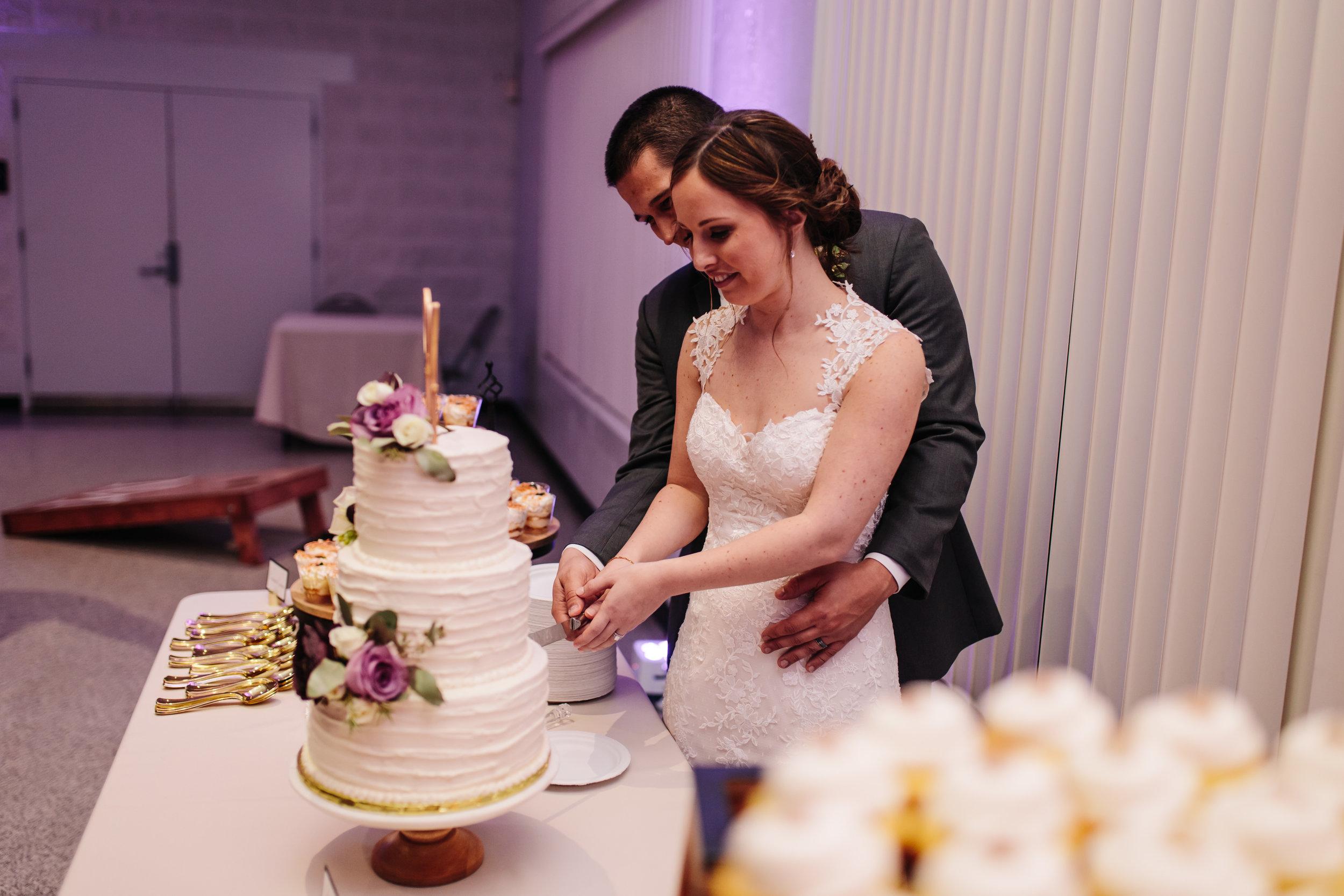 2018.02.17 Whitney and Joe Meyer Melbourne Wedding (711 of 759).jpg