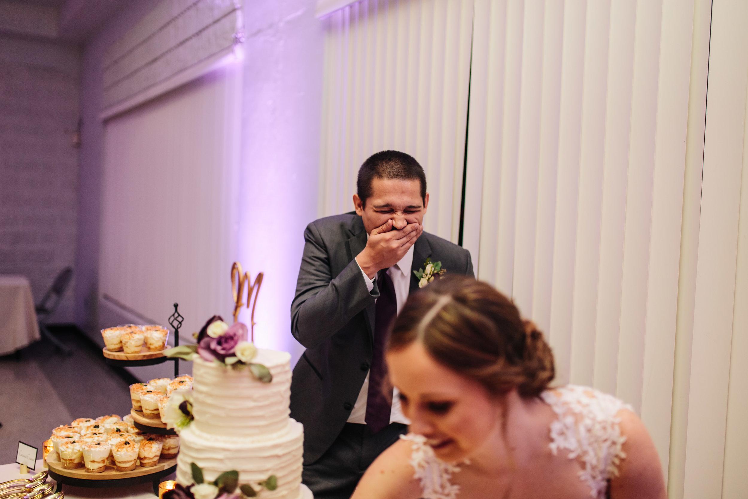 2018.02.17 Whitney and Joe Meyer Melbourne Wedding (720 of 759).jpg