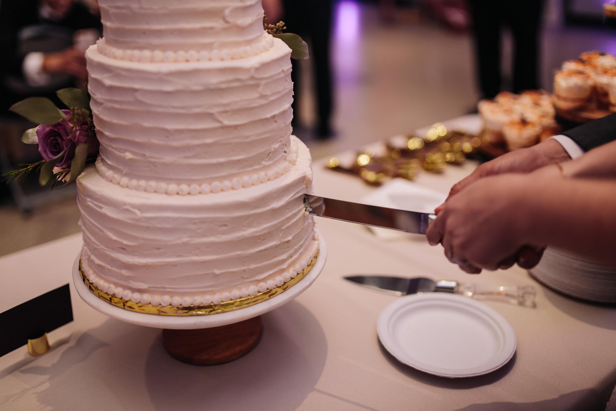 2018.02.17 Whitney and Joe Meyer Melbourne Wedding (713 of 759).jpg