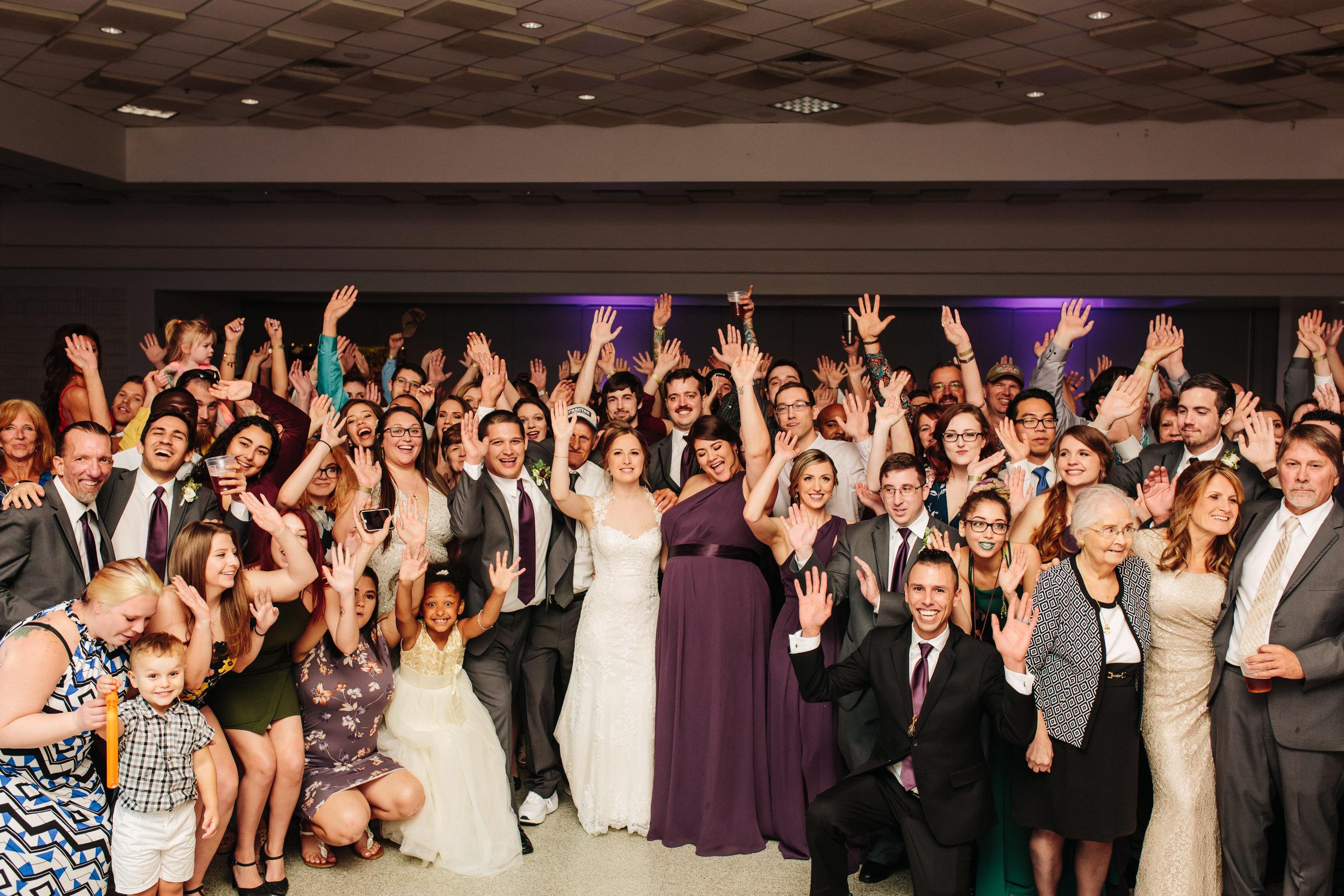 2018.02.17 Whitney and Joe Meyer Melbourne Wedding (735 of 759).jpg
