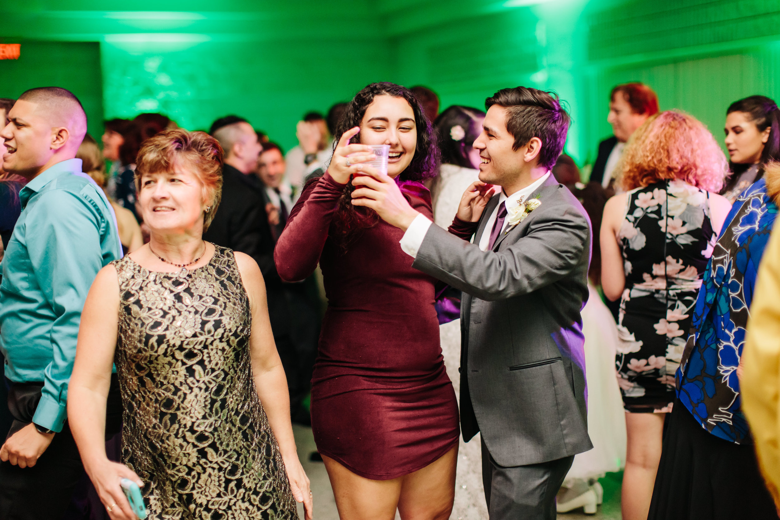 2018.02.17 Whitney and Joe Meyer Melbourne Wedding (740 of 759).jpg