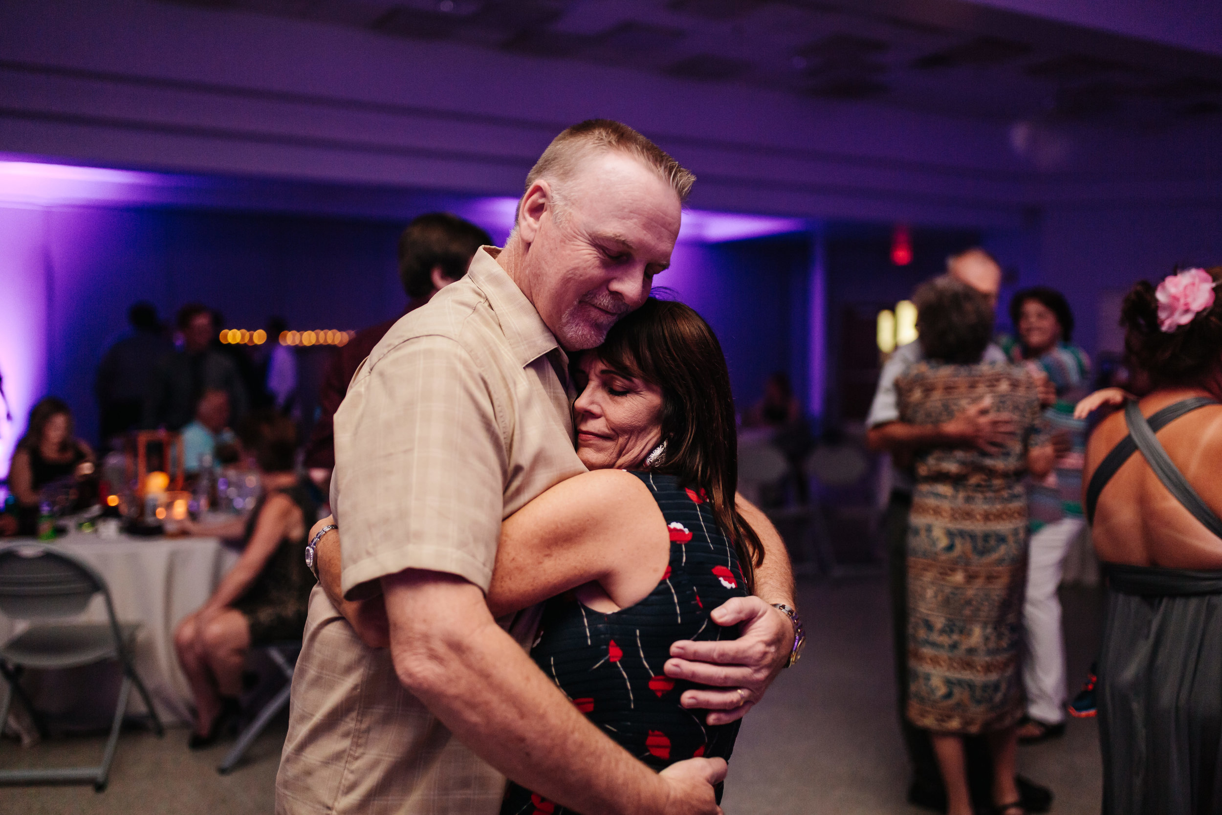 2018.02.17 Whitney and Joe Meyer Melbourne Wedding (781 of 759).jpg