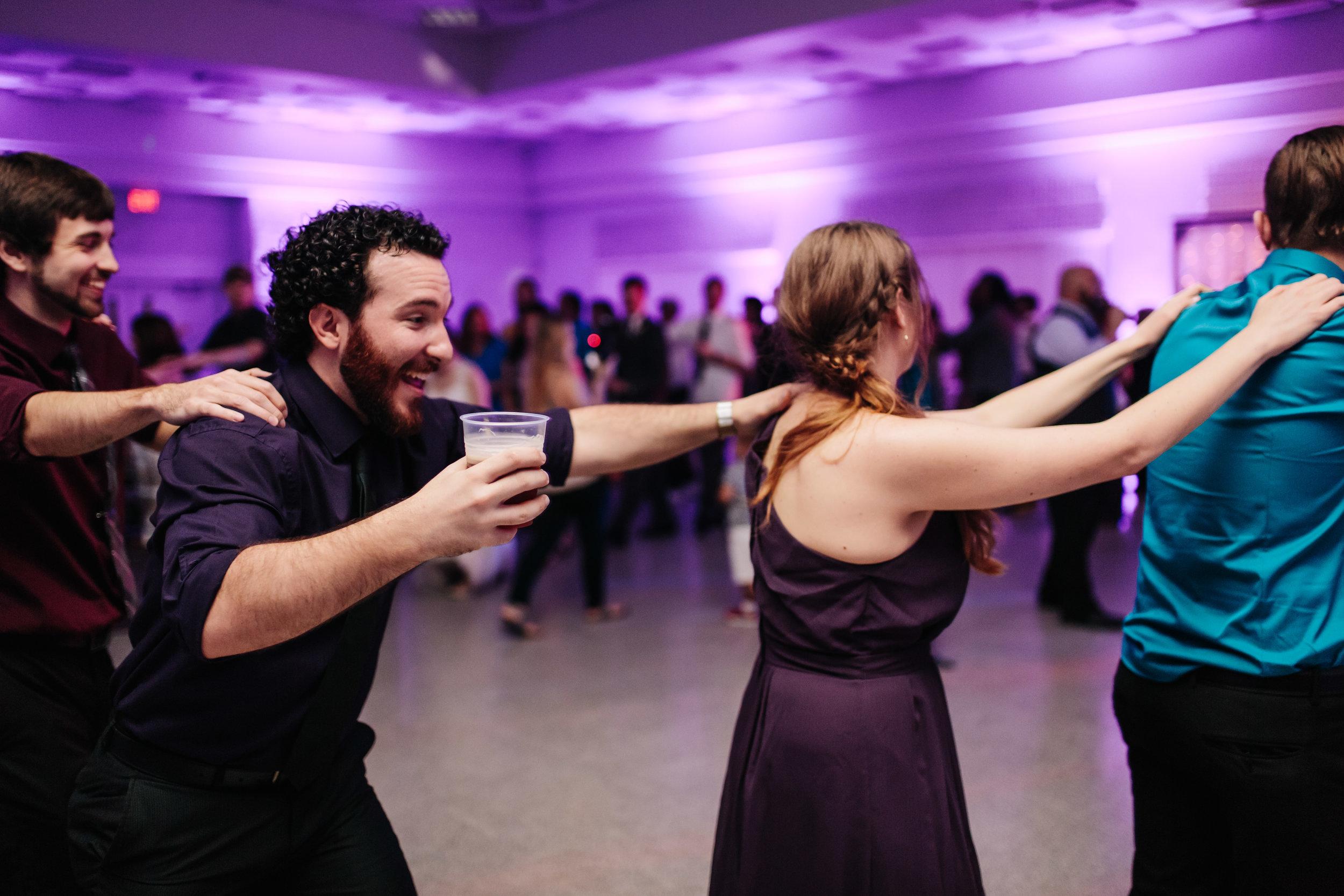2018.02.17 Whitney and Joe Meyer Melbourne Wedding (811 of 759).jpg