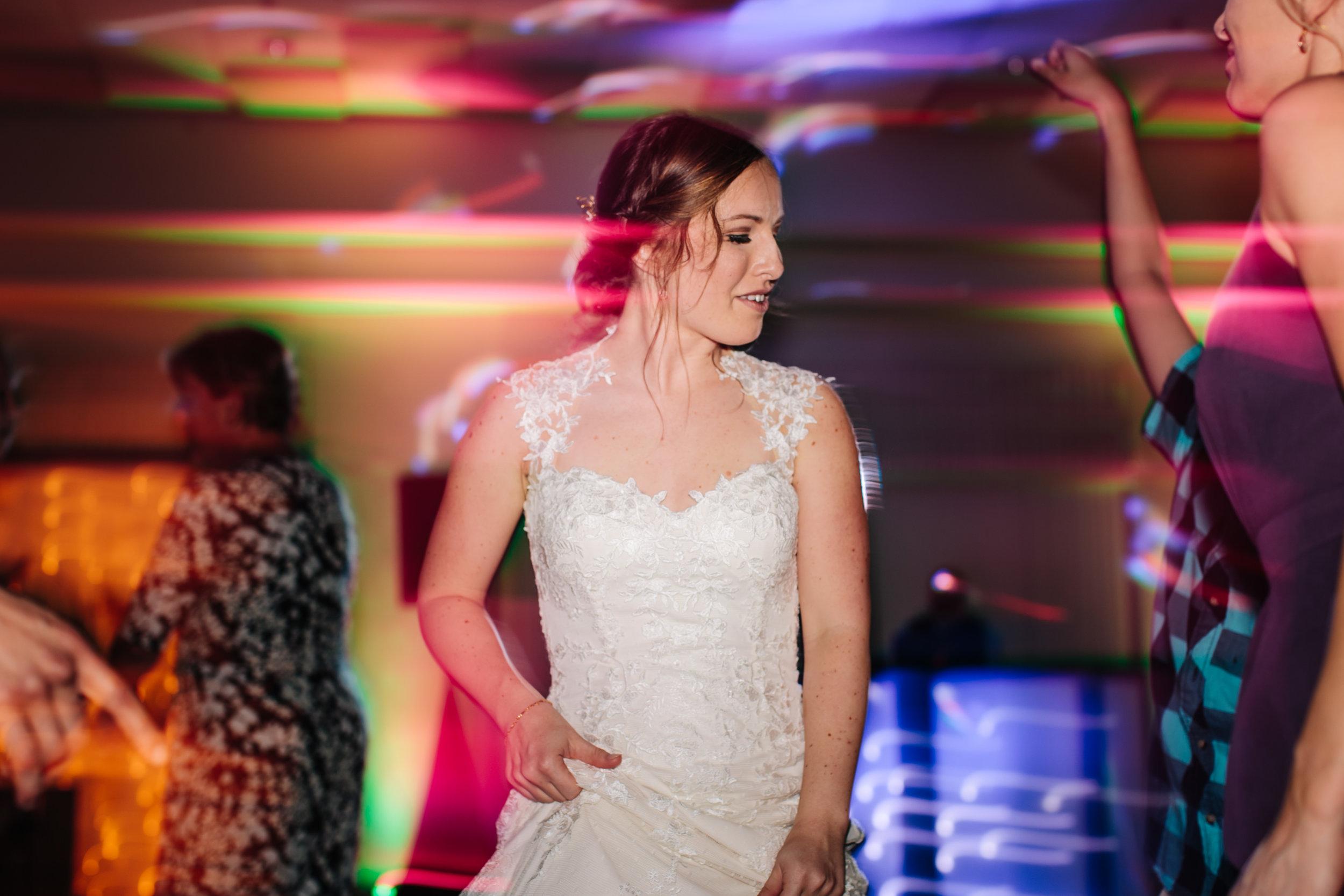 2018.02.17 Whitney and Joe Meyer Melbourne Wedding (861 of 759).jpg
