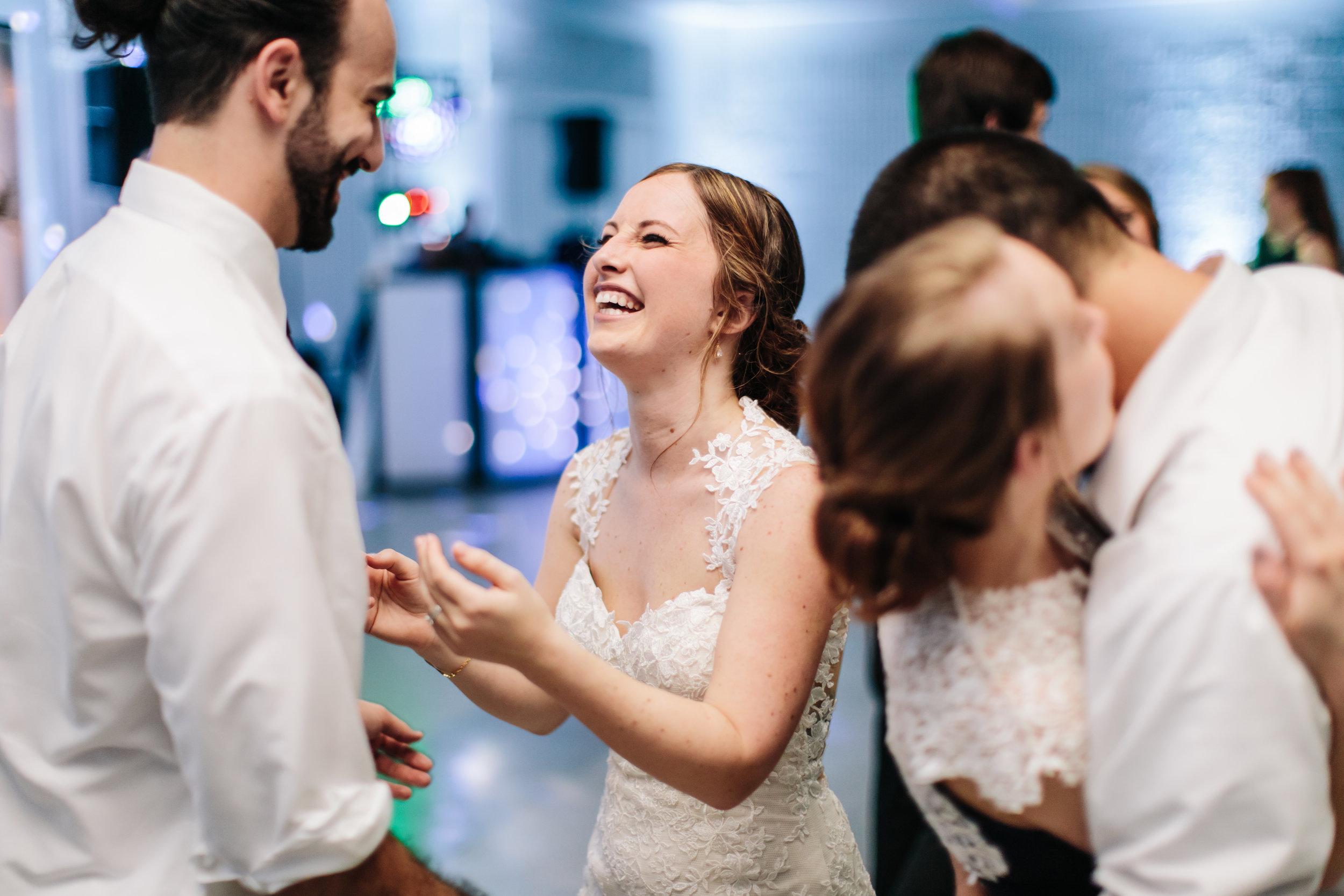 2018.02.17 Whitney and Joe Meyer Melbourne Wedding (888 of 759).jpg