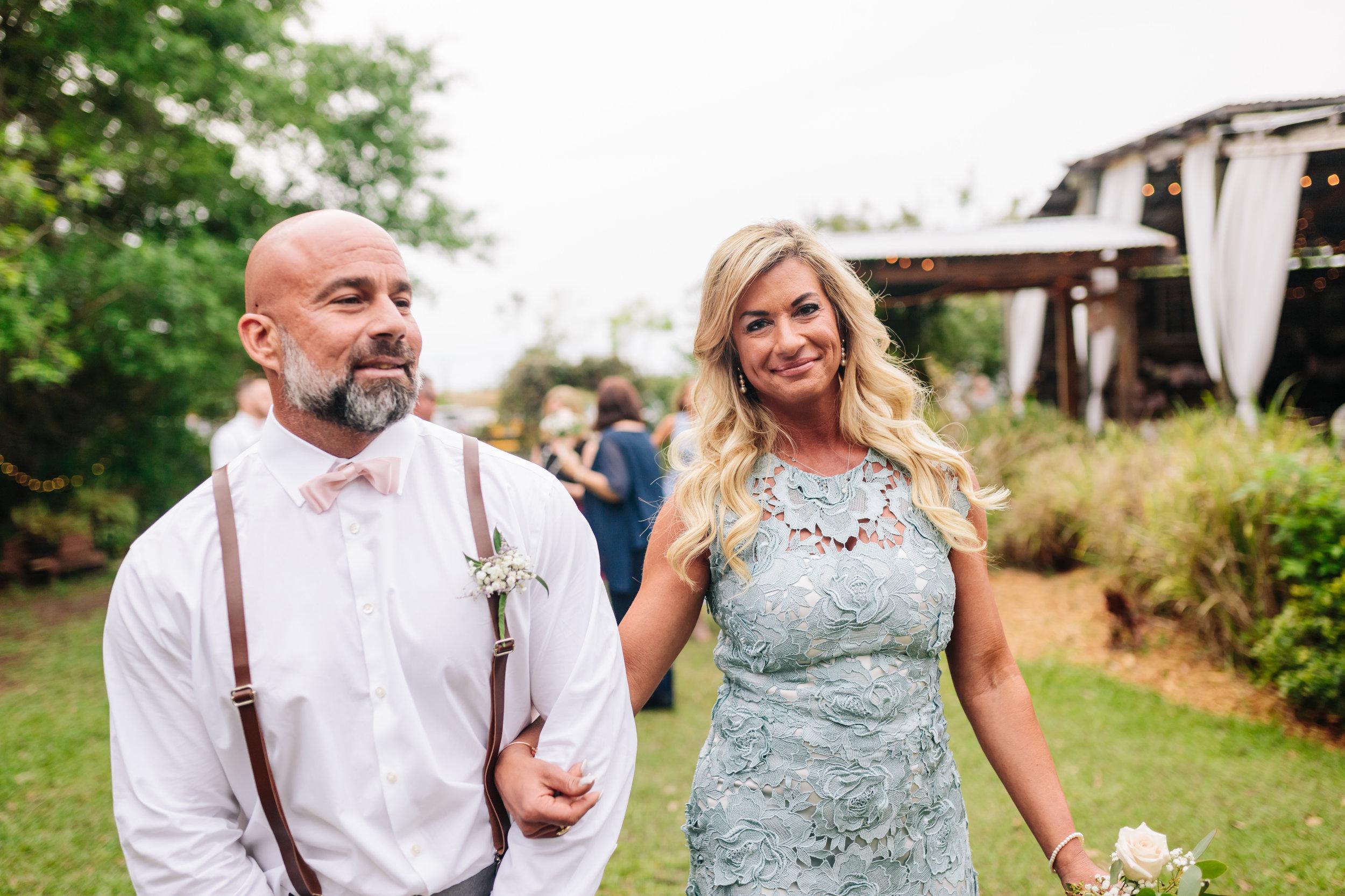 Kaleb and Cole Swancott Birdsong Barn Wedding (178 of 881).jpg