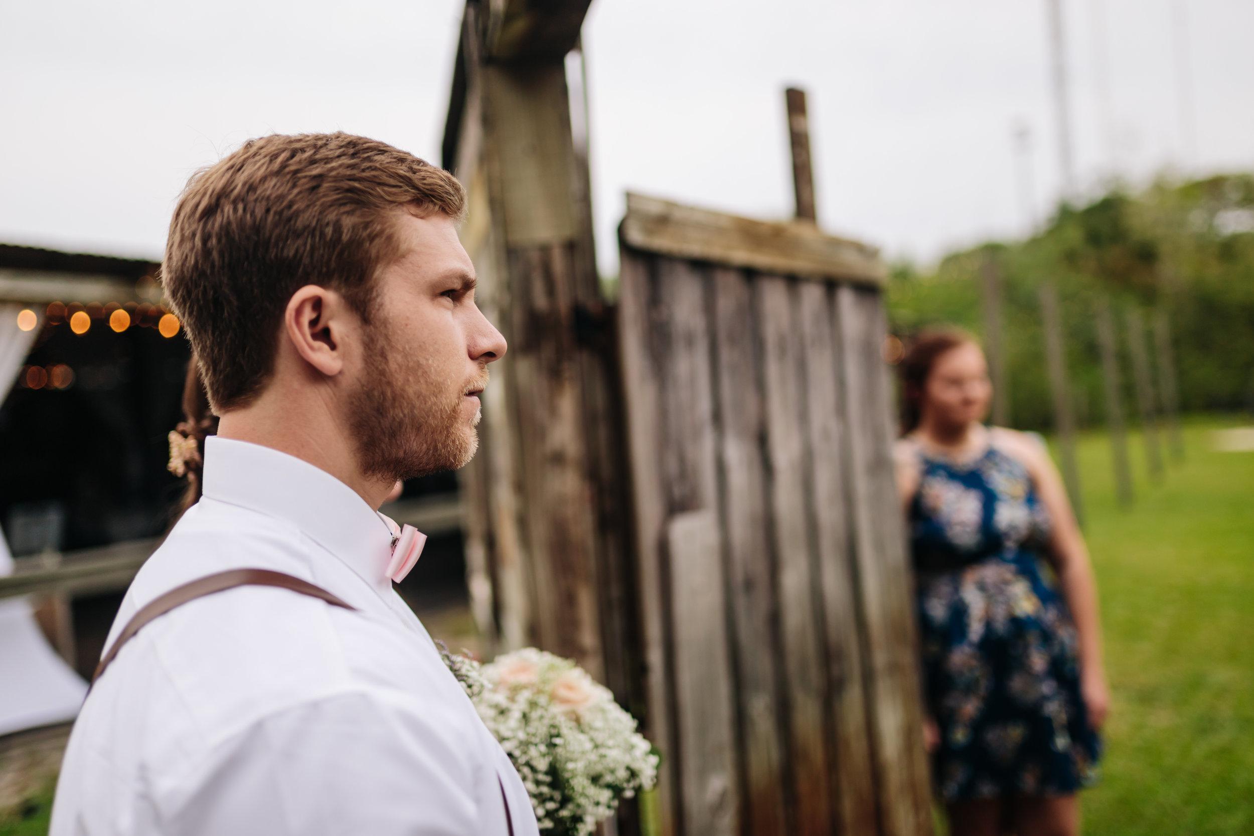 Kaleb and Cole Swancott Birdsong Barn Wedding (209 of 881).jpg