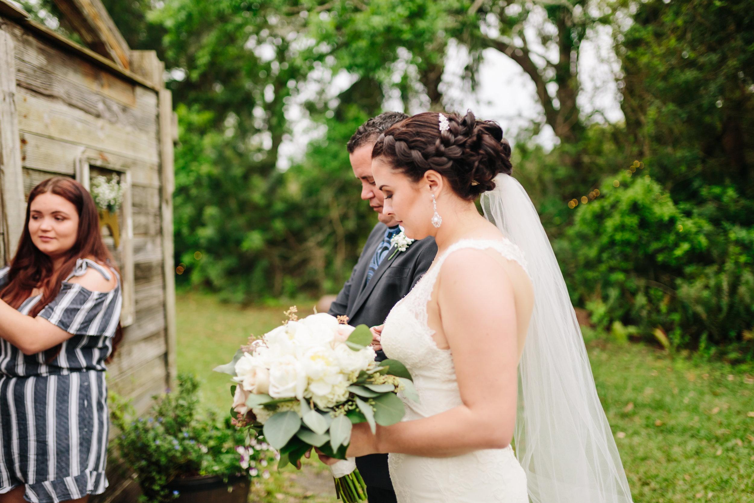 Kaleb and Cole Swancott Birdsong Barn Wedding (220 of 881).jpg