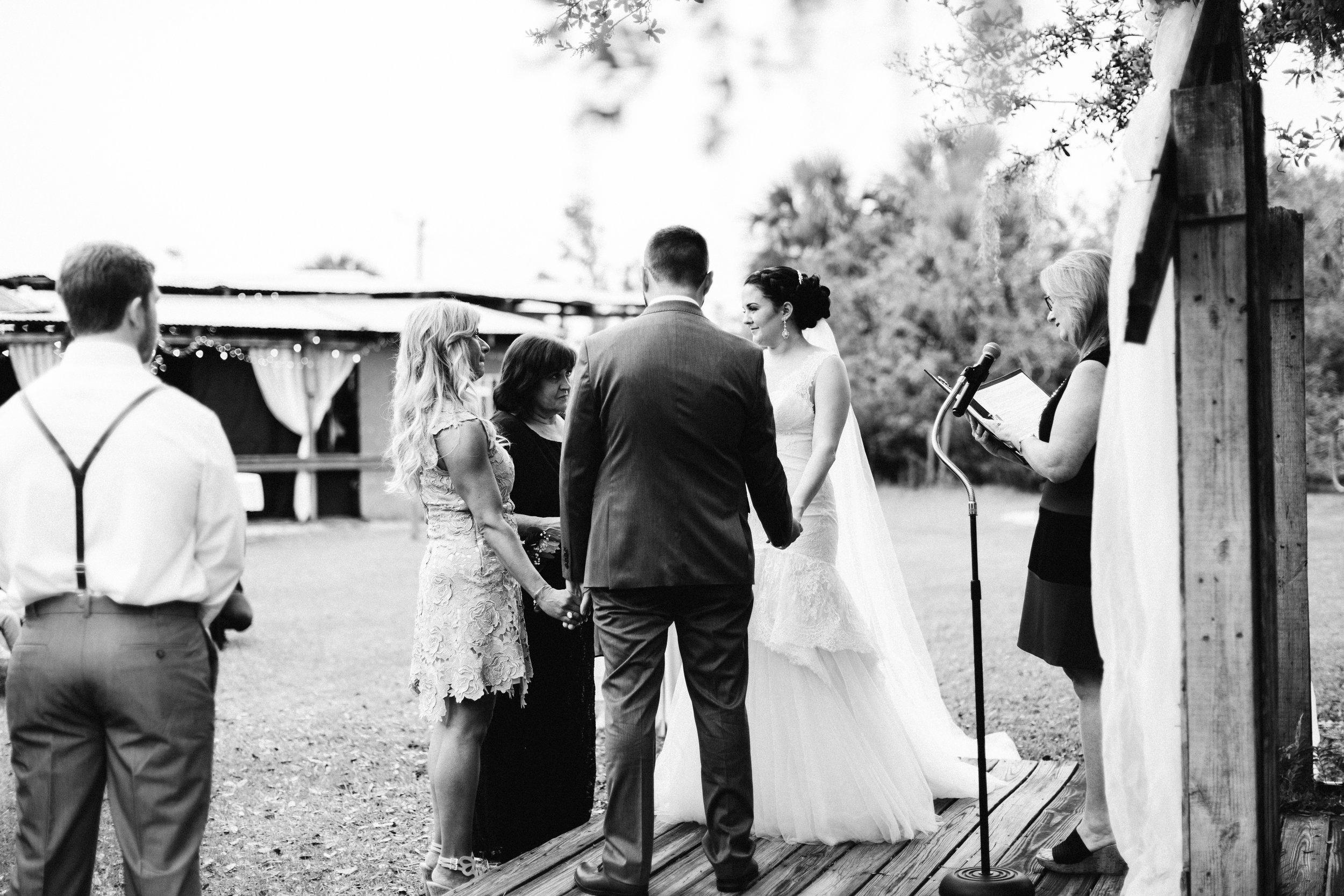 Kaleb and Cole Swancott Birdsong Barn Wedding (250 of 881).jpg