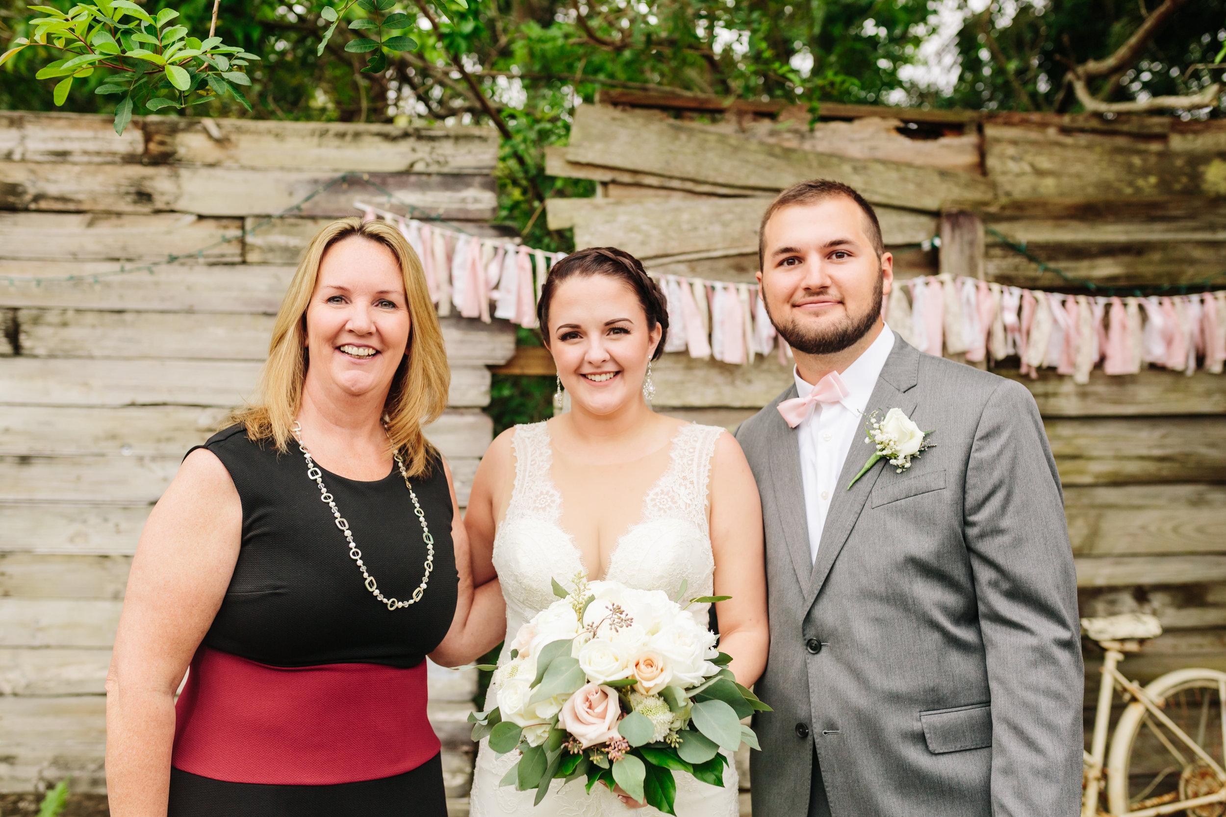 Kaleb and Cole Swancott Birdsong Barn Wedding (338 of 545).jpg