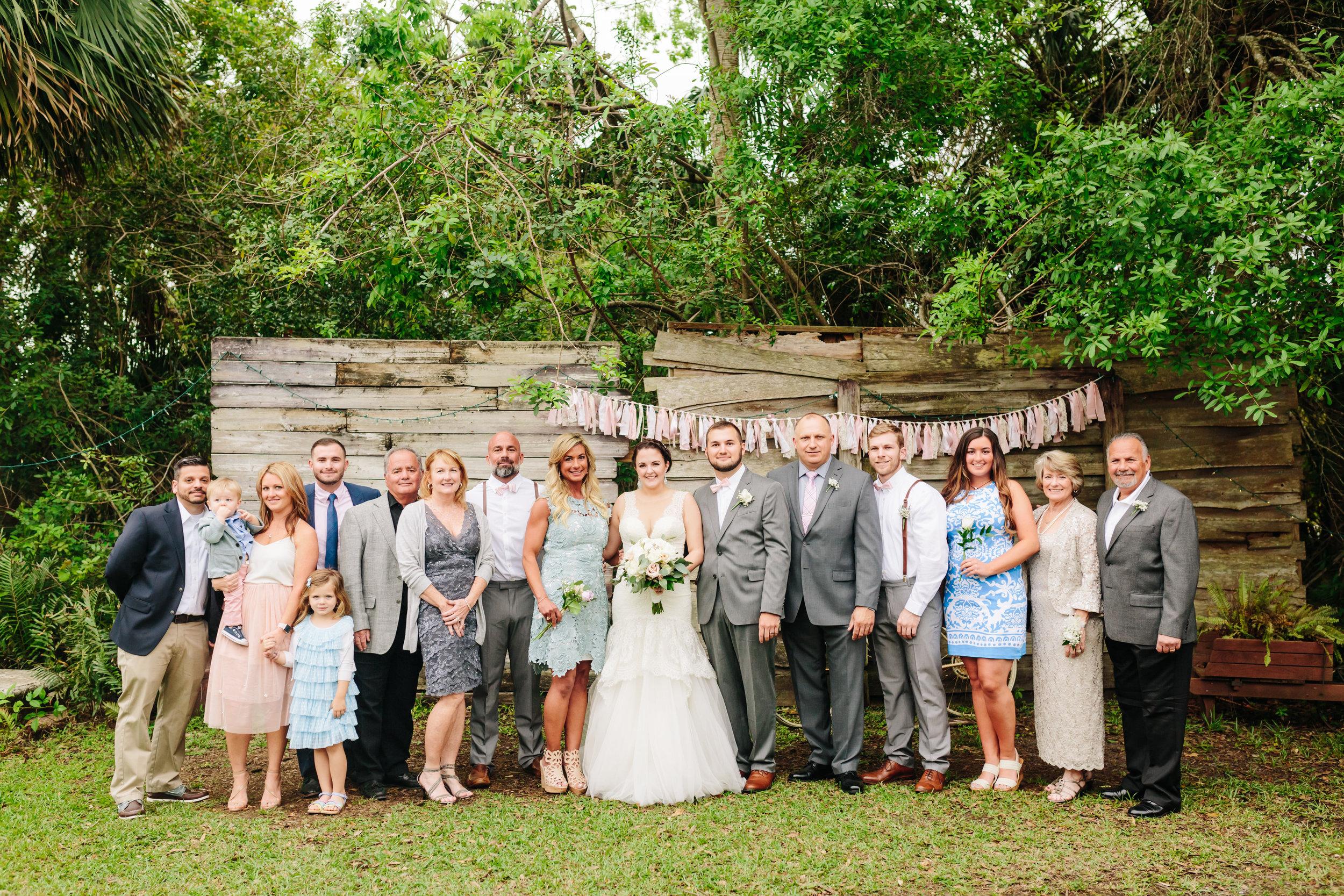 Kaleb and Cole Swancott Birdsong Barn Wedding (342 of 545).jpg