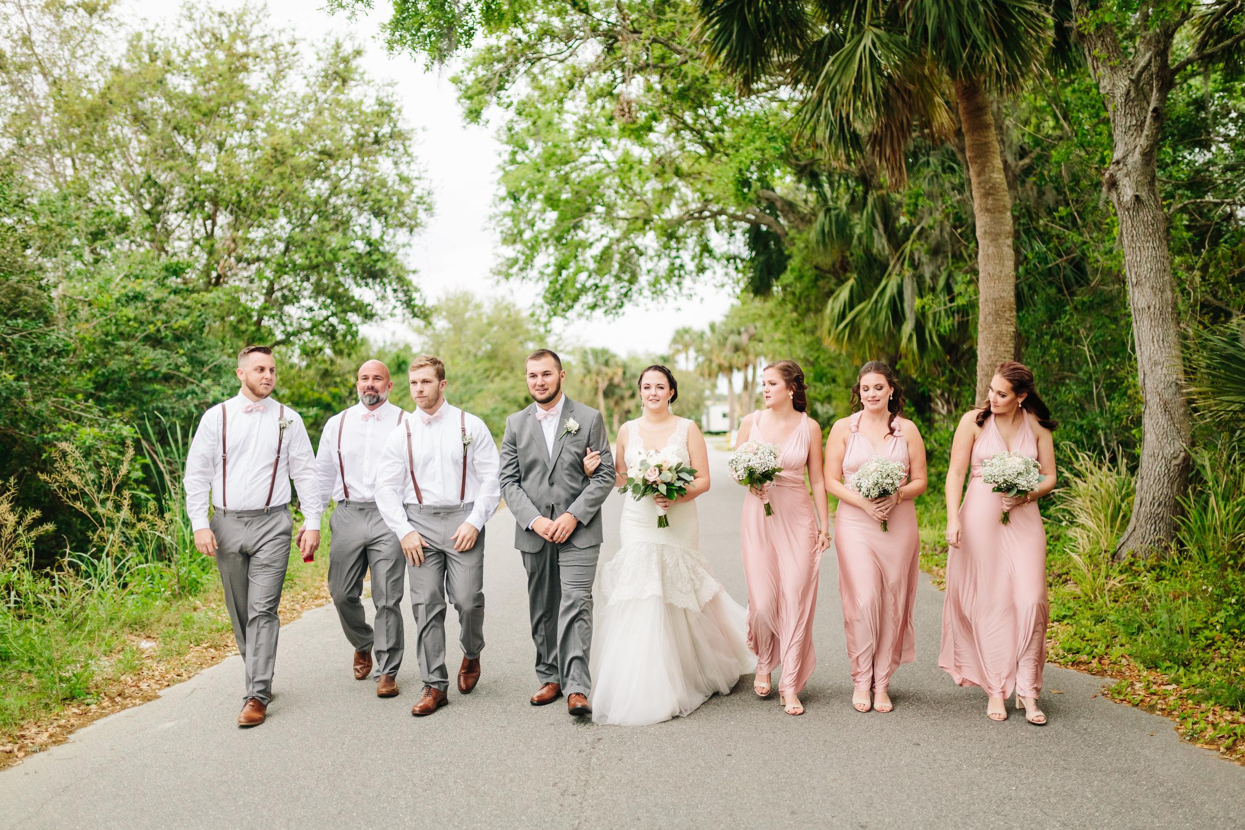 Kaleb and Cole Swancott Birdsong Barn Wedding (354 of 545).jpg