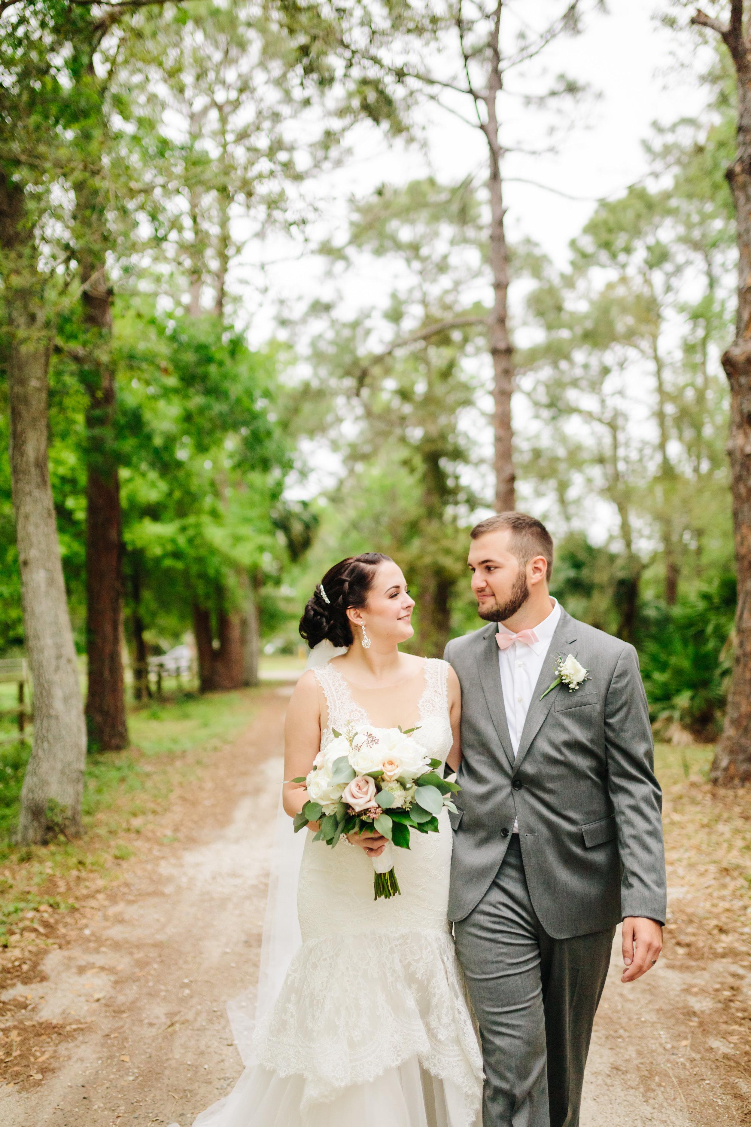 Kaleb and Cole Swancott Birdsong Barn Wedding (405 of 545).jpg