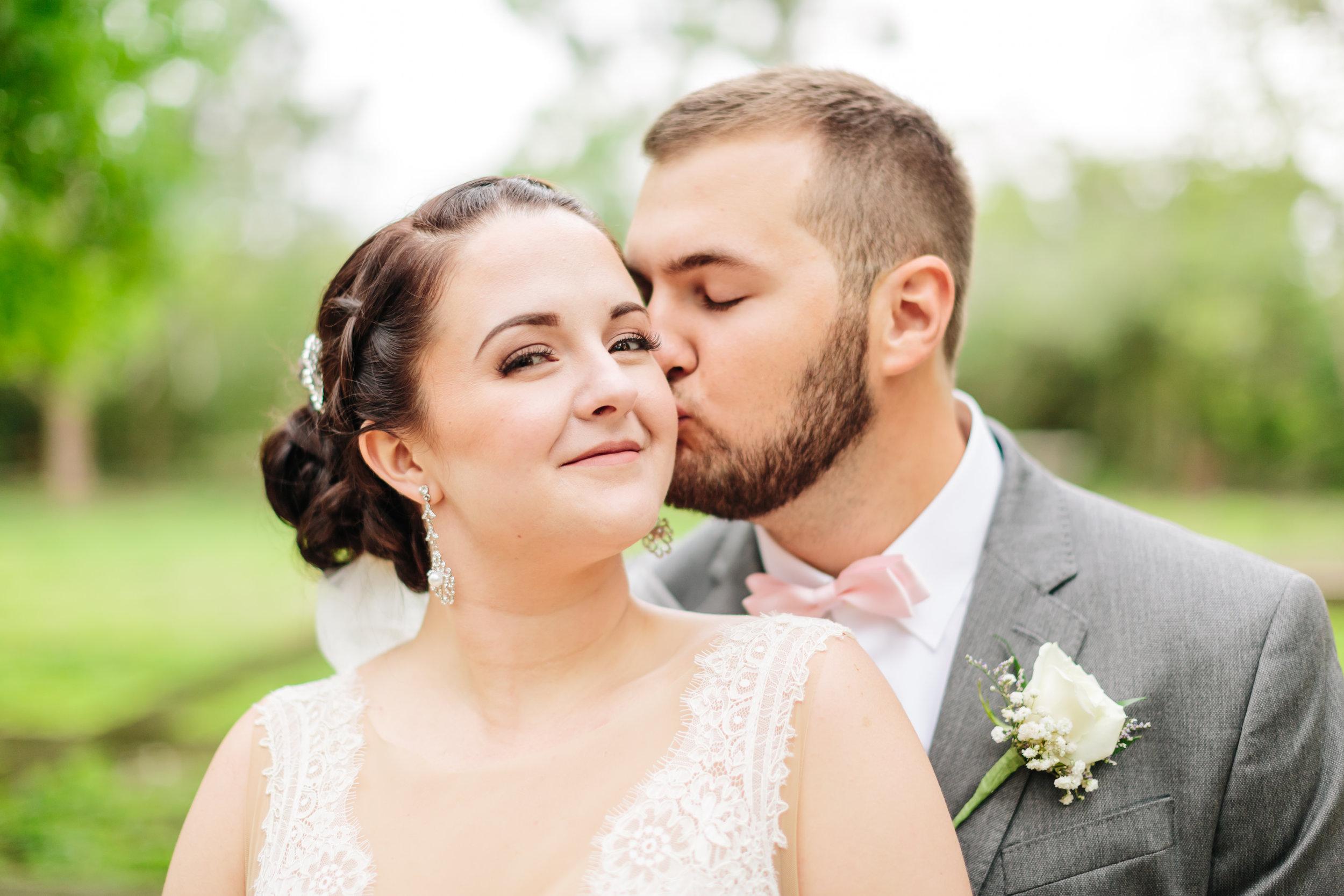 Kaleb and Cole Swancott Birdsong Barn Wedding (416 of 545).jpg