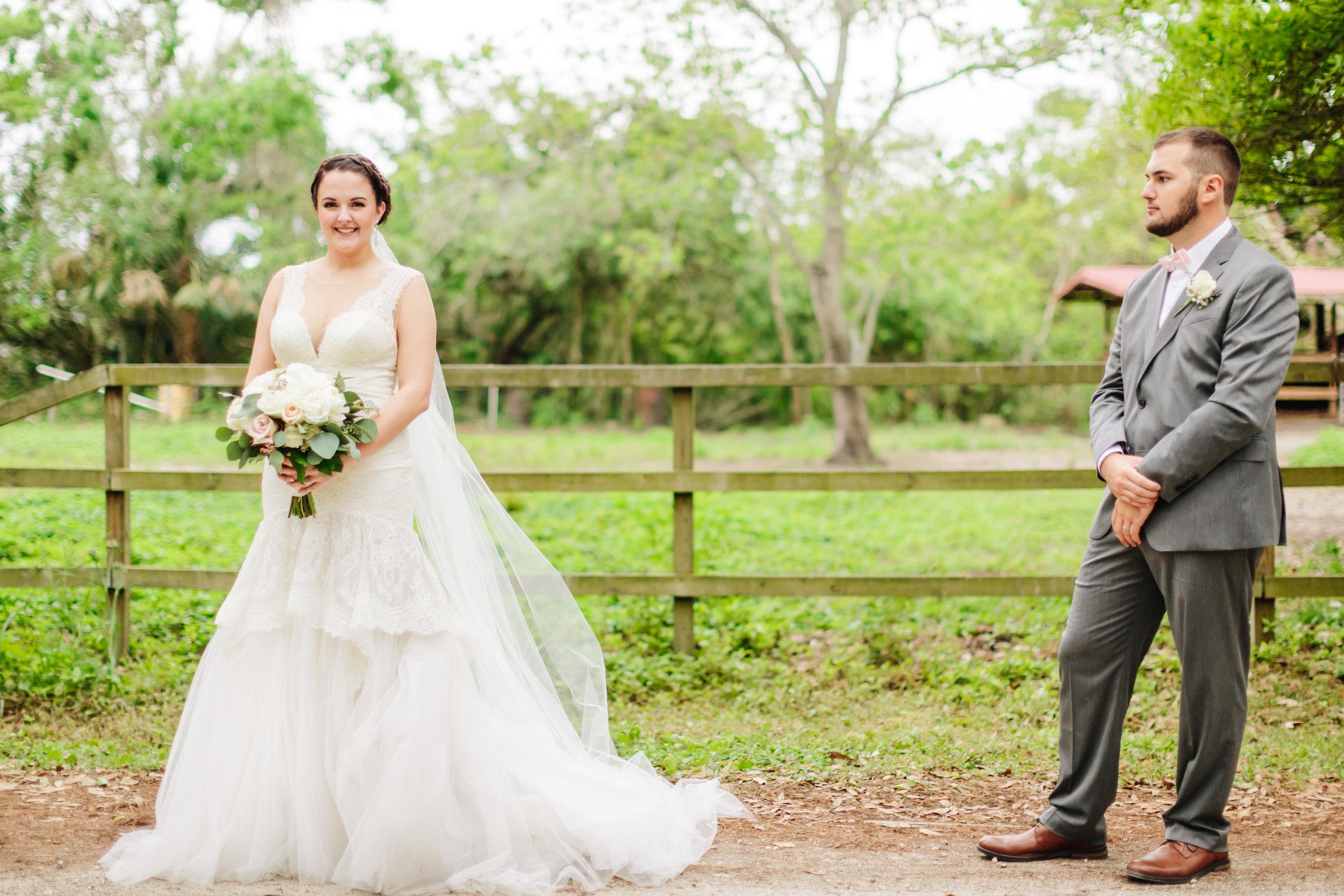 Kaleb and Cole Swancott Birdsong Barn Wedding (423 of 545).jpg