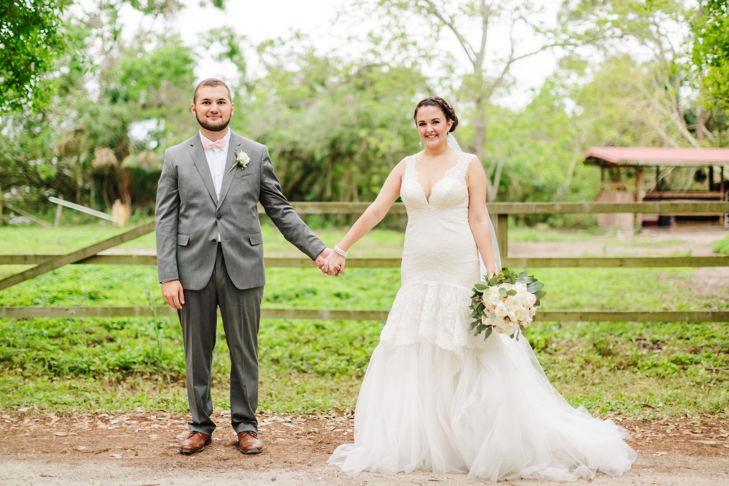 Kaleb and Cole Swancott Birdsong Barn Wedding (428 of 545).jpg