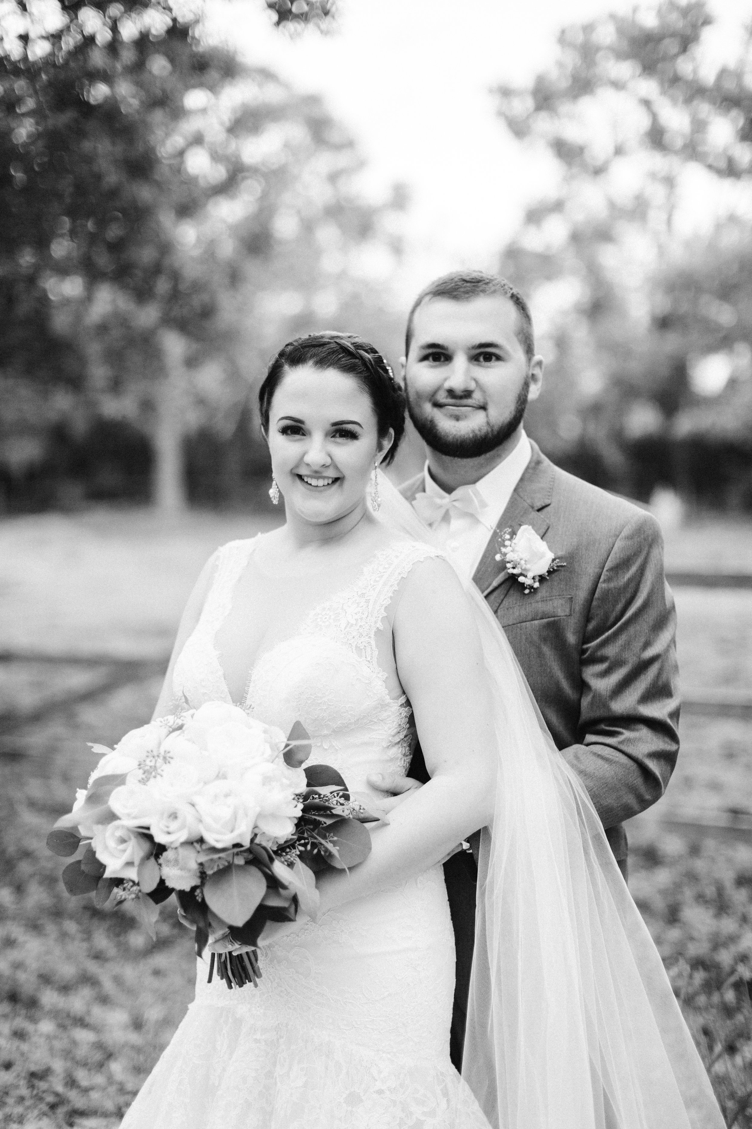 Kaleb and Cole Swancott Birdsong Barn Wedding (411 of 545).jpg