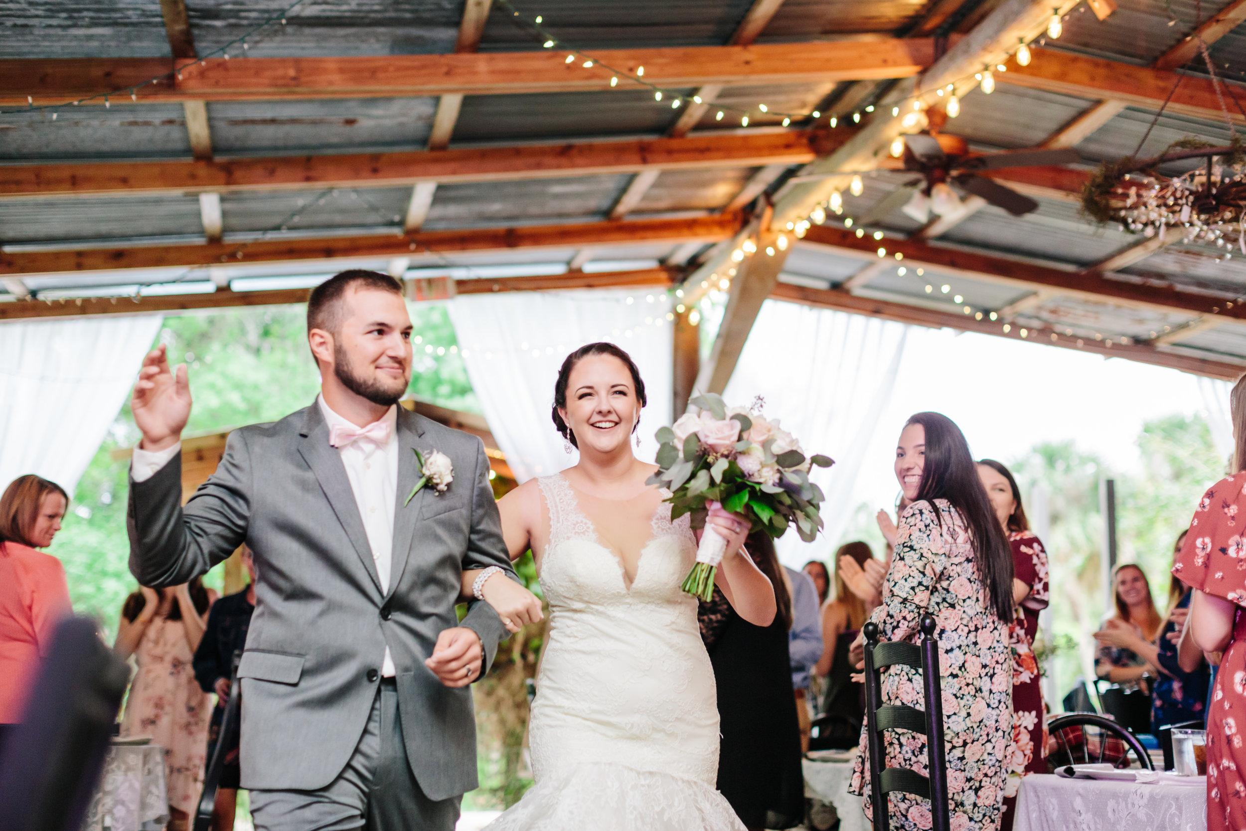 Kaleb and Cole Swancott Birdsong Barn Wedding (472 of 545).jpg
