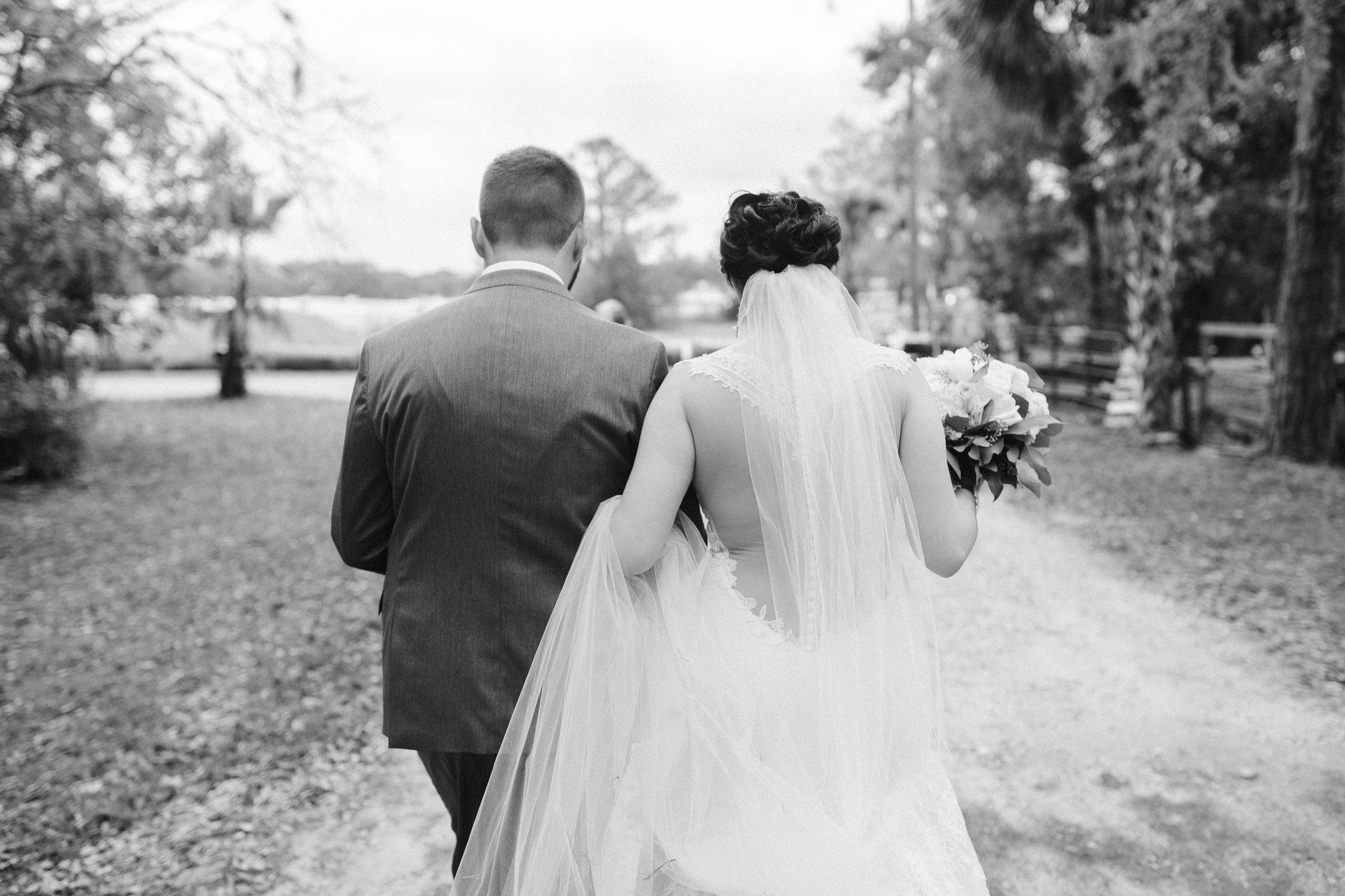 Kaleb and Cole Swancott Birdsong Barn Wedding (445 of 545).jpg