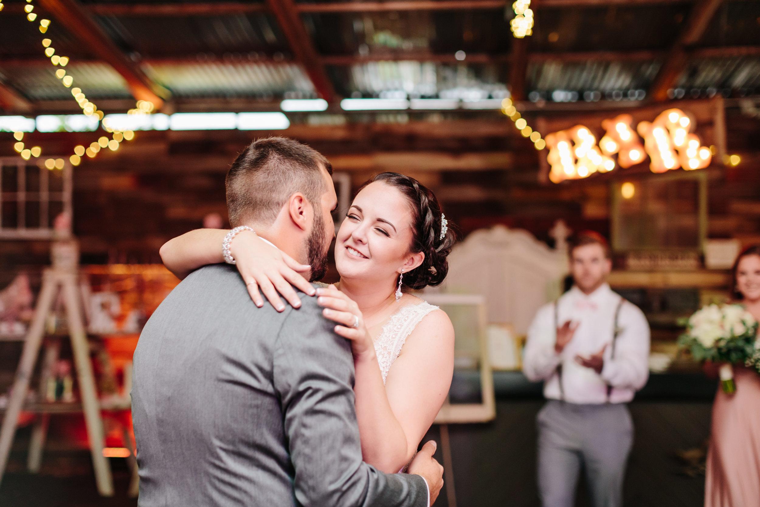 Kaleb and Cole Swancott Birdsong Barn Wedding (487 of 545).jpg