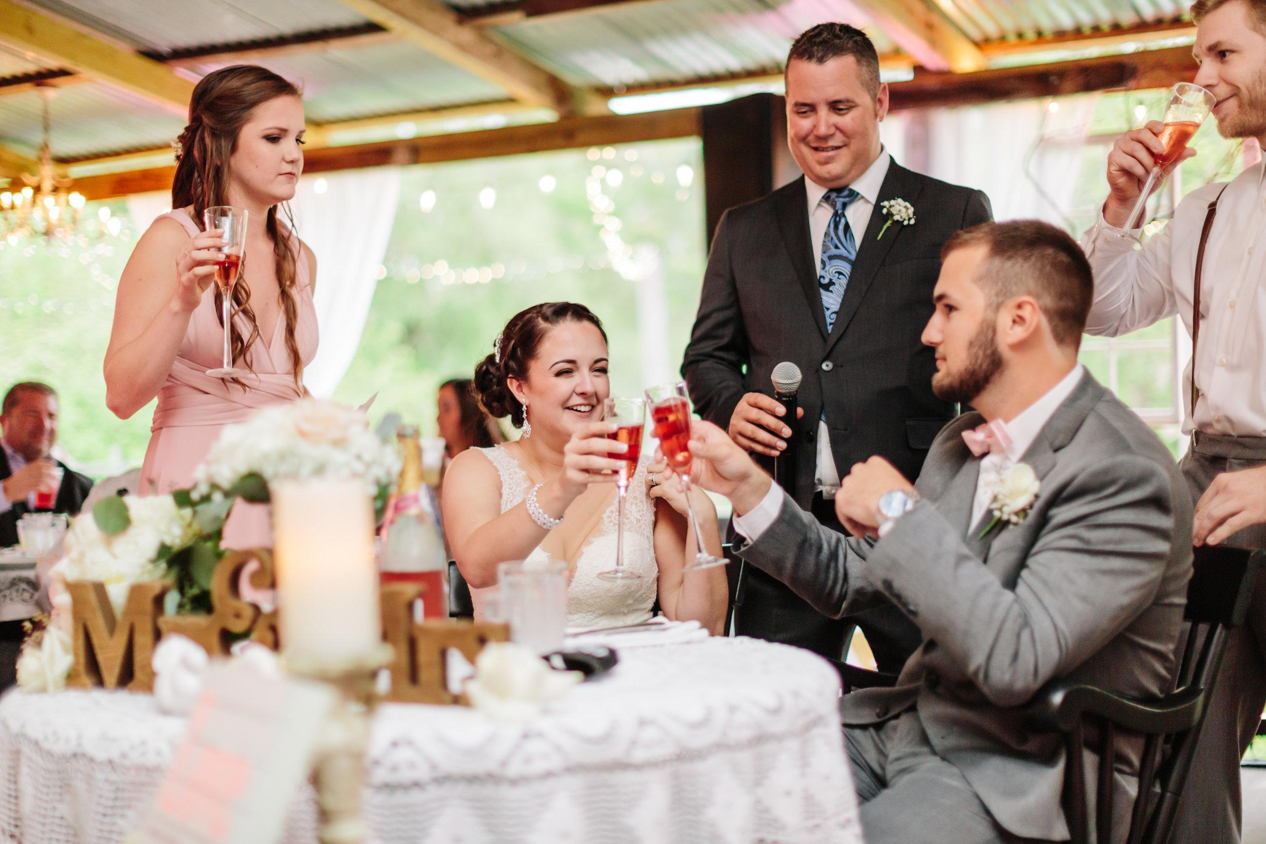 Kaleb and Cole Swancott Birdsong Barn Wedding (510 of 545).jpg