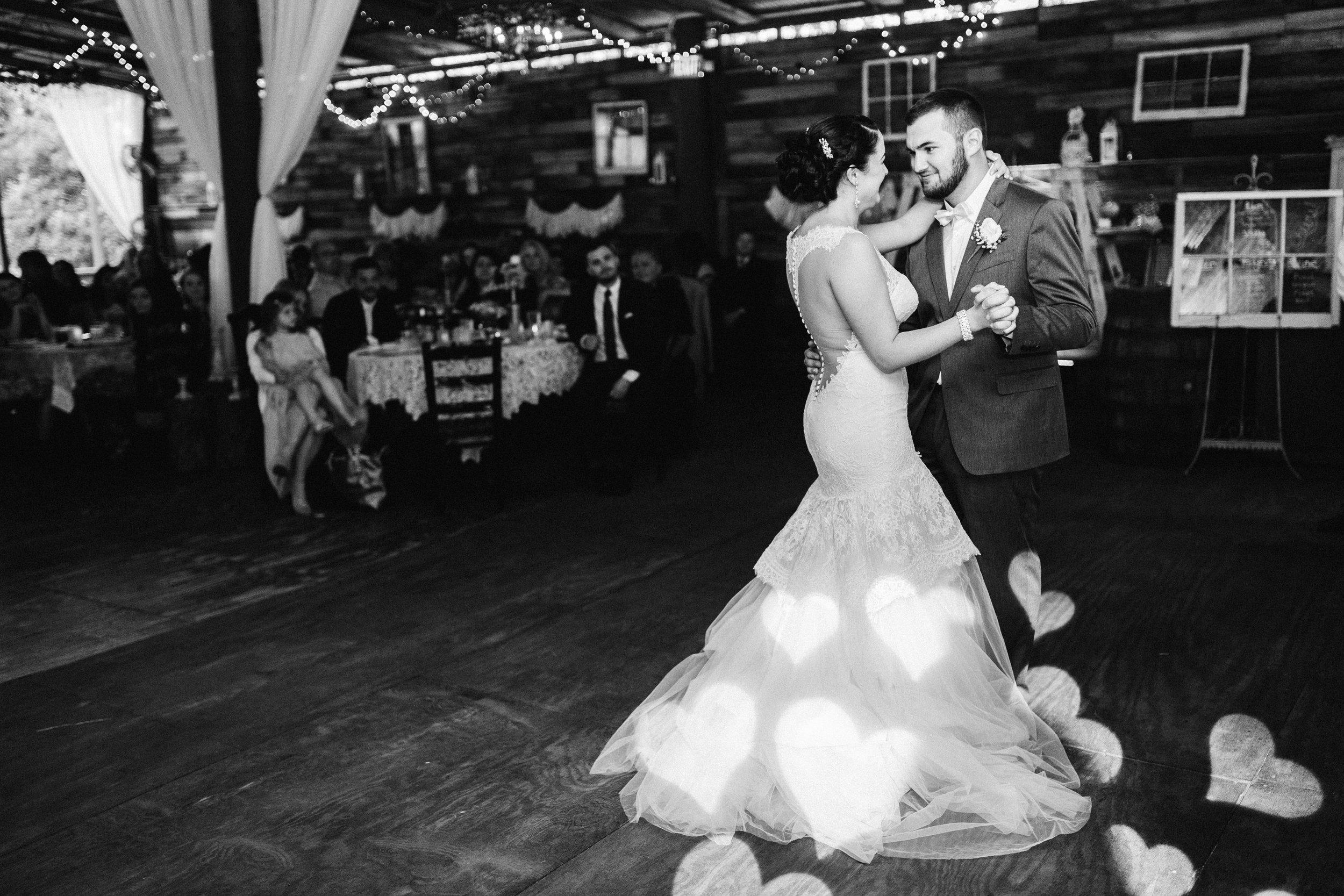 Kaleb and Cole Swancott Birdsong Barn Wedding (484 of 545).jpg