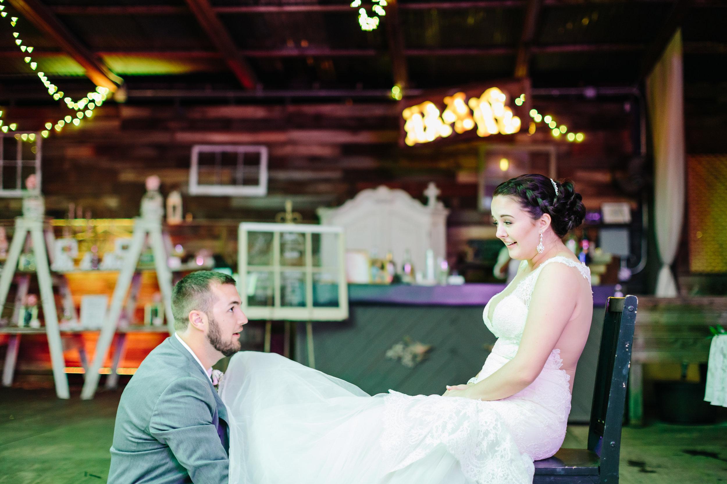 Kaleb and Cole Swancott Birdsong Barn Wedding (813 of 545).jpg