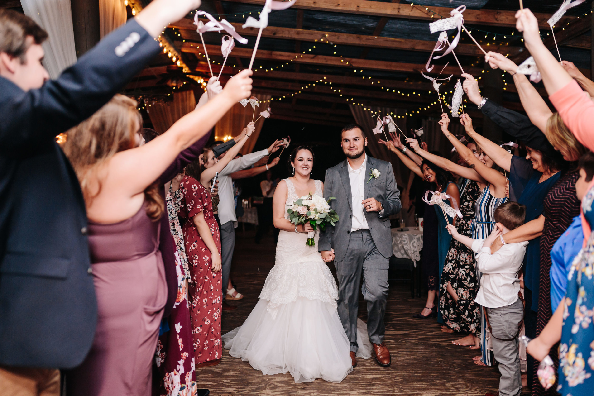 Kaleb and Cole Swancott Birdsong Barn Wedding (872 of 545).jpg
