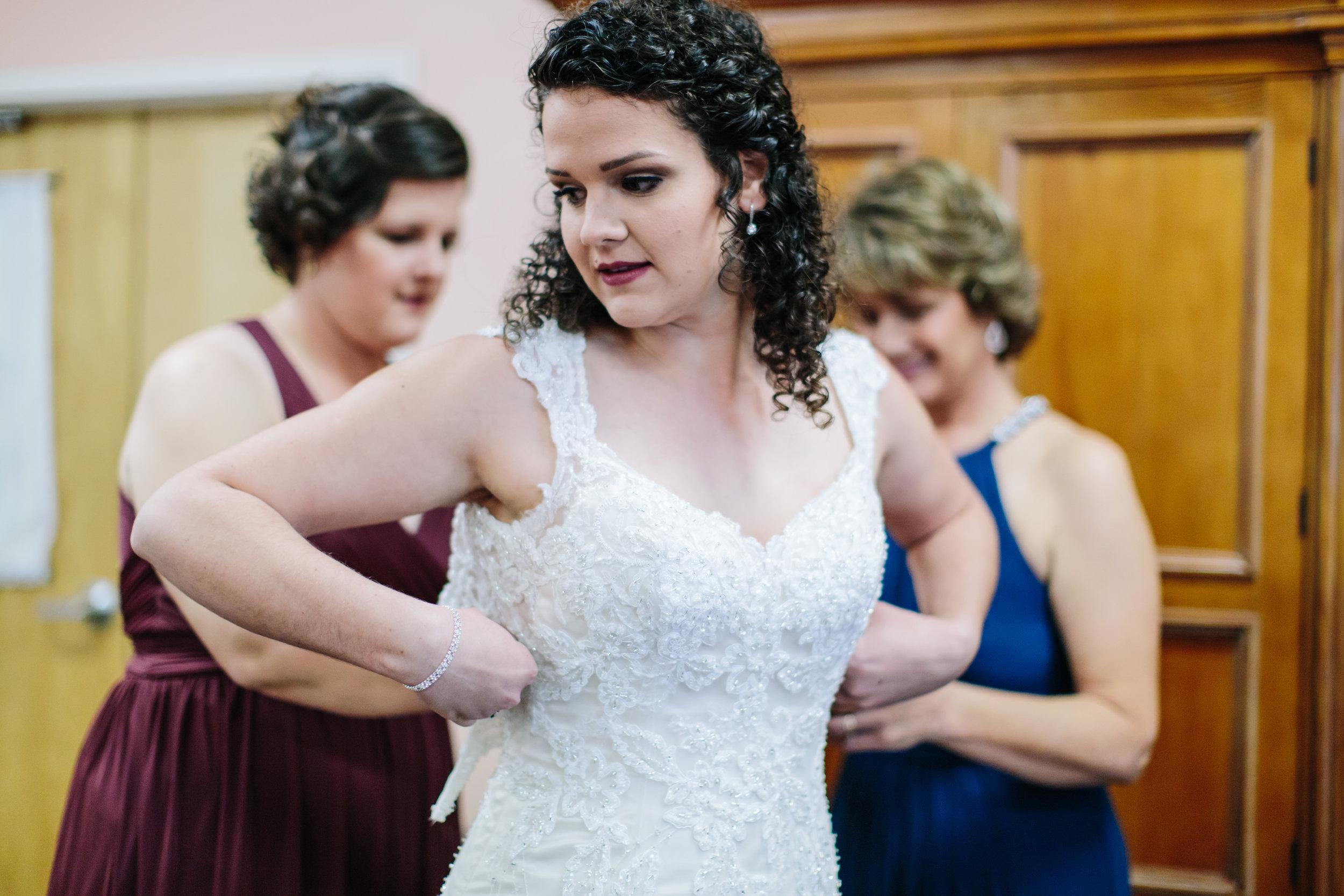 2018.03.17 Allison and Chuck Wedding Waelti Melbourne (40 of 900).jpg