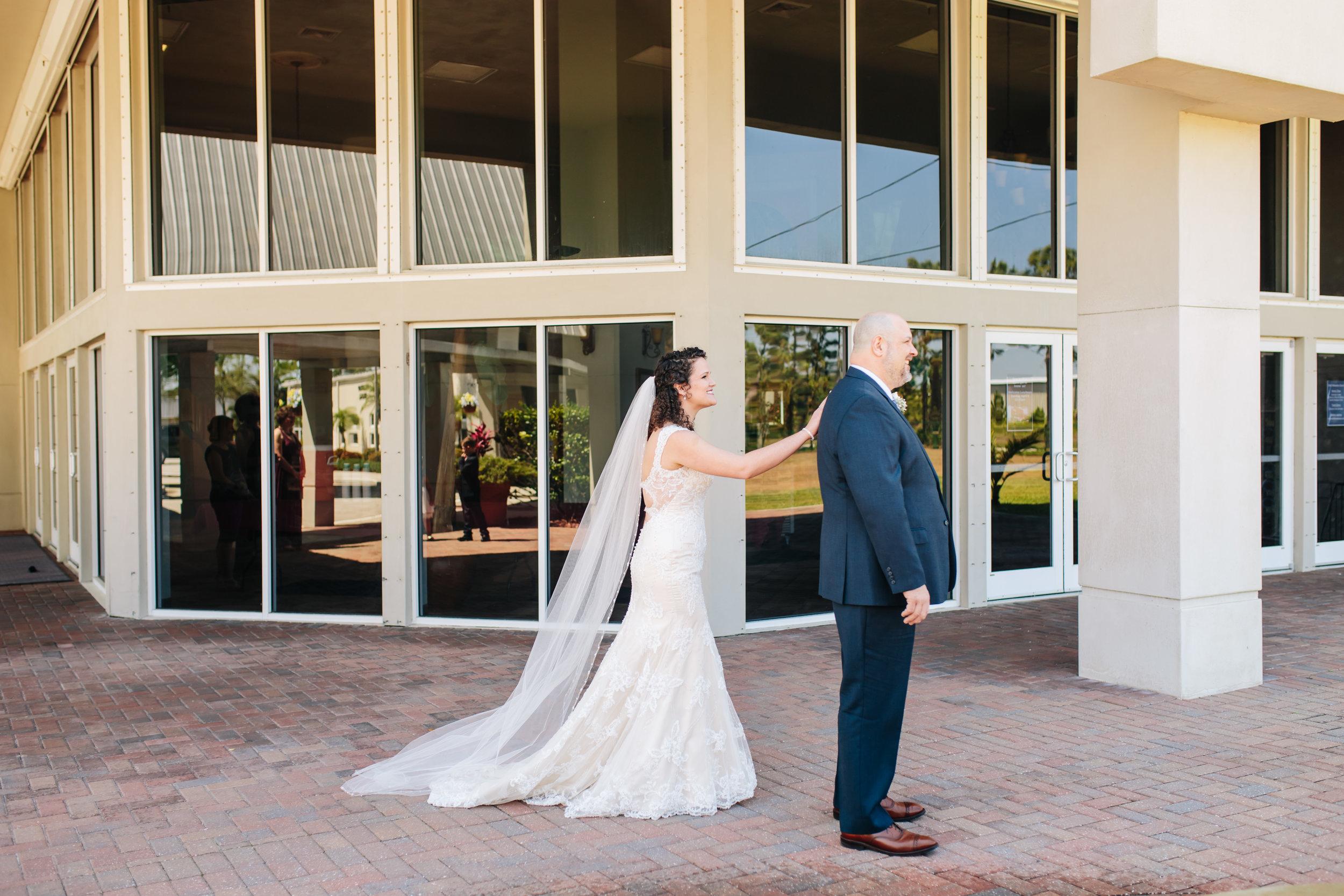 2018.03.17 Allison and Chuck Wedding Waelti Melbourne (79 of 900).jpg