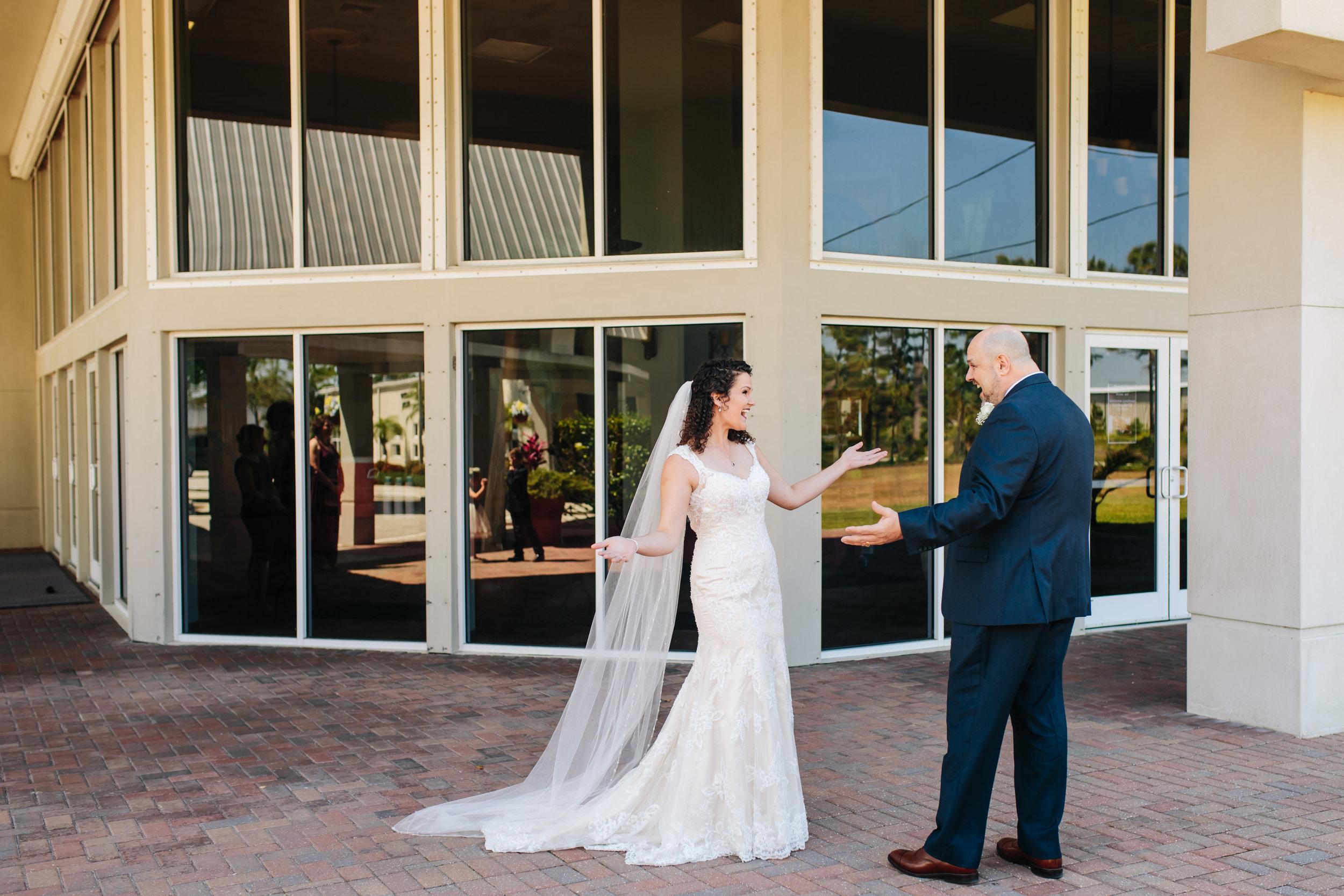 2018.03.17 Allison and Chuck Wedding Waelti Melbourne (82 of 900).jpg