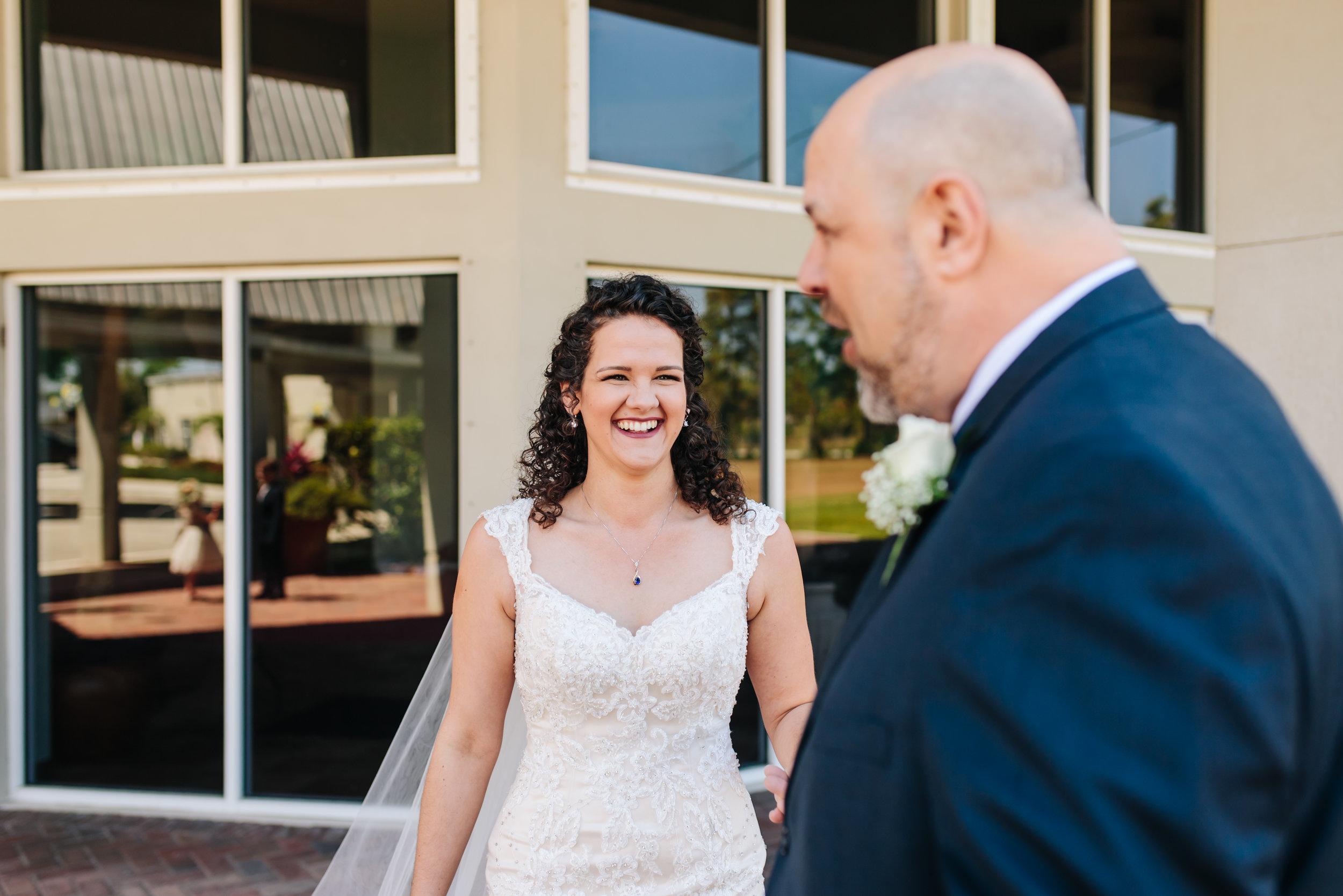 2018.03.17 Allison and Chuck Wedding Waelti Melbourne (86 of 900).jpg