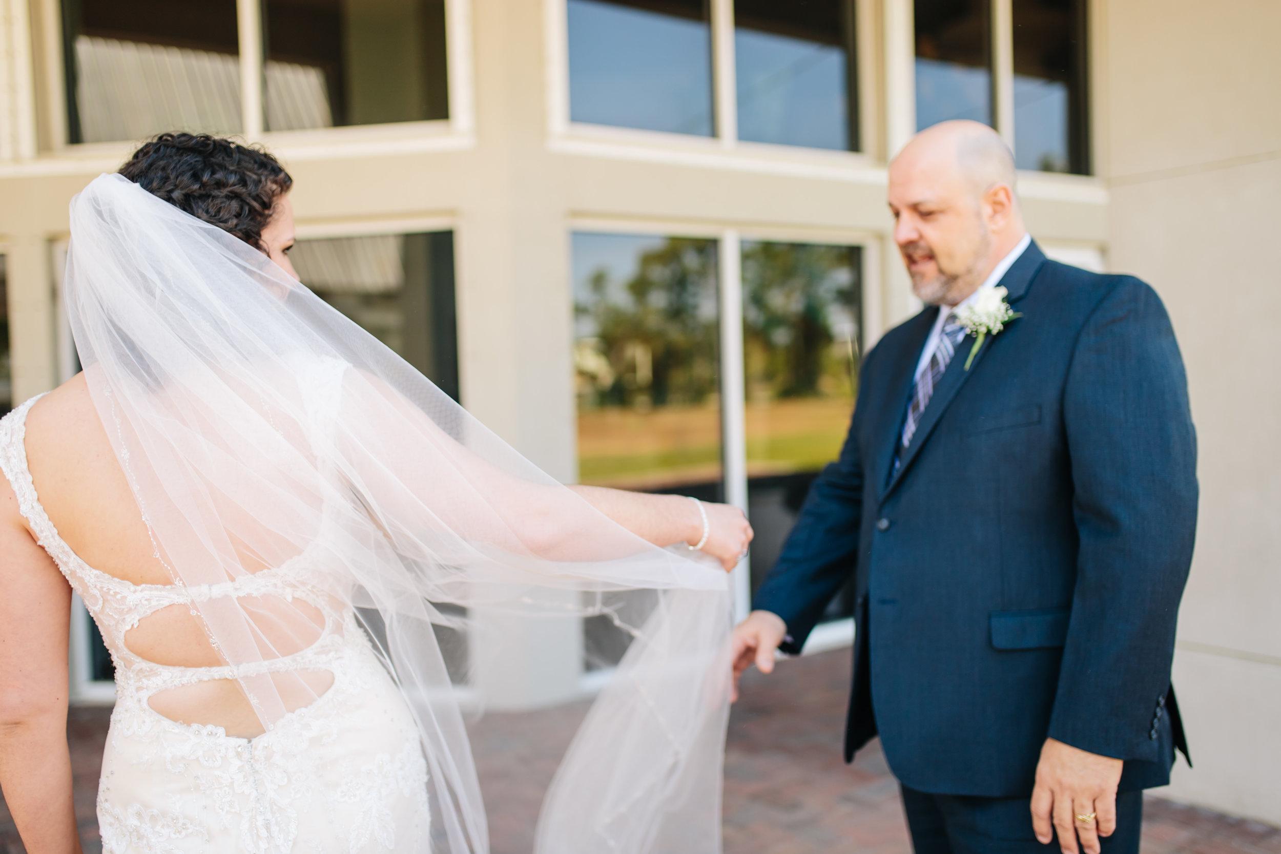 2018.03.17 Allison and Chuck Wedding Waelti Melbourne (91 of 900).jpg