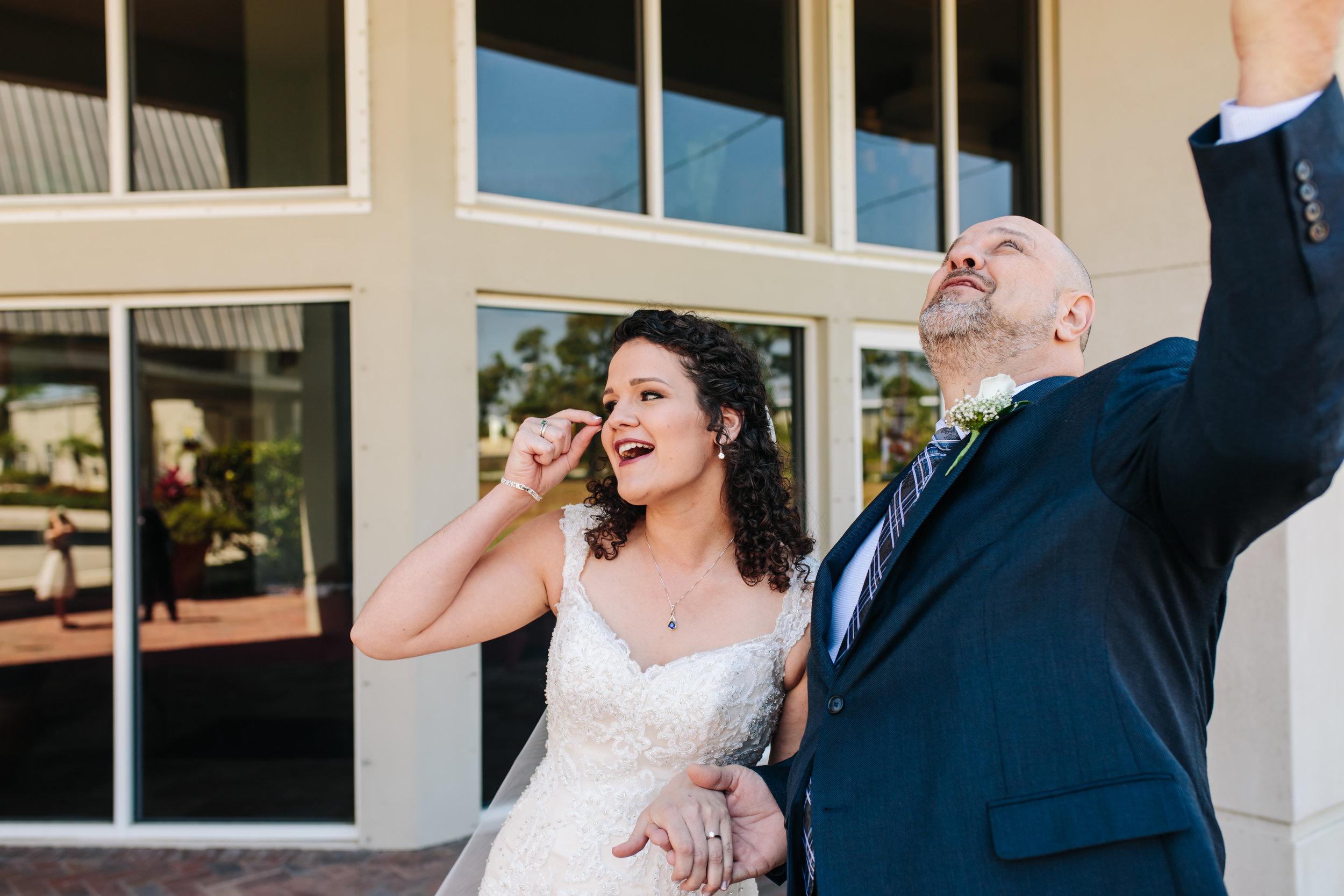 2018.03.17 Allison and Chuck Wedding Waelti Melbourne (88 of 900).jpg