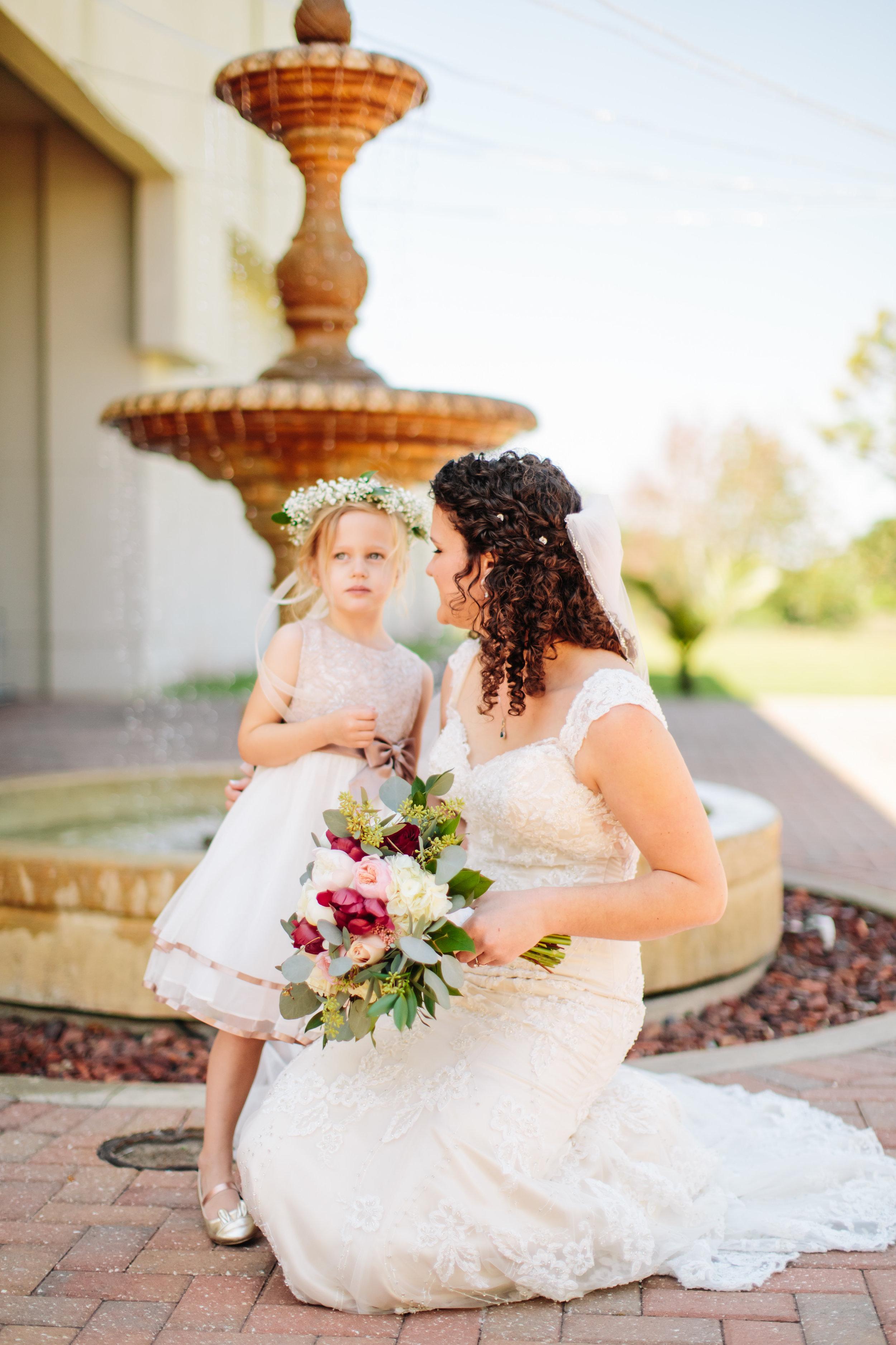 2018.03.17 Allison and Chuck Wedding Waelti Melbourne (112 of 900).jpg