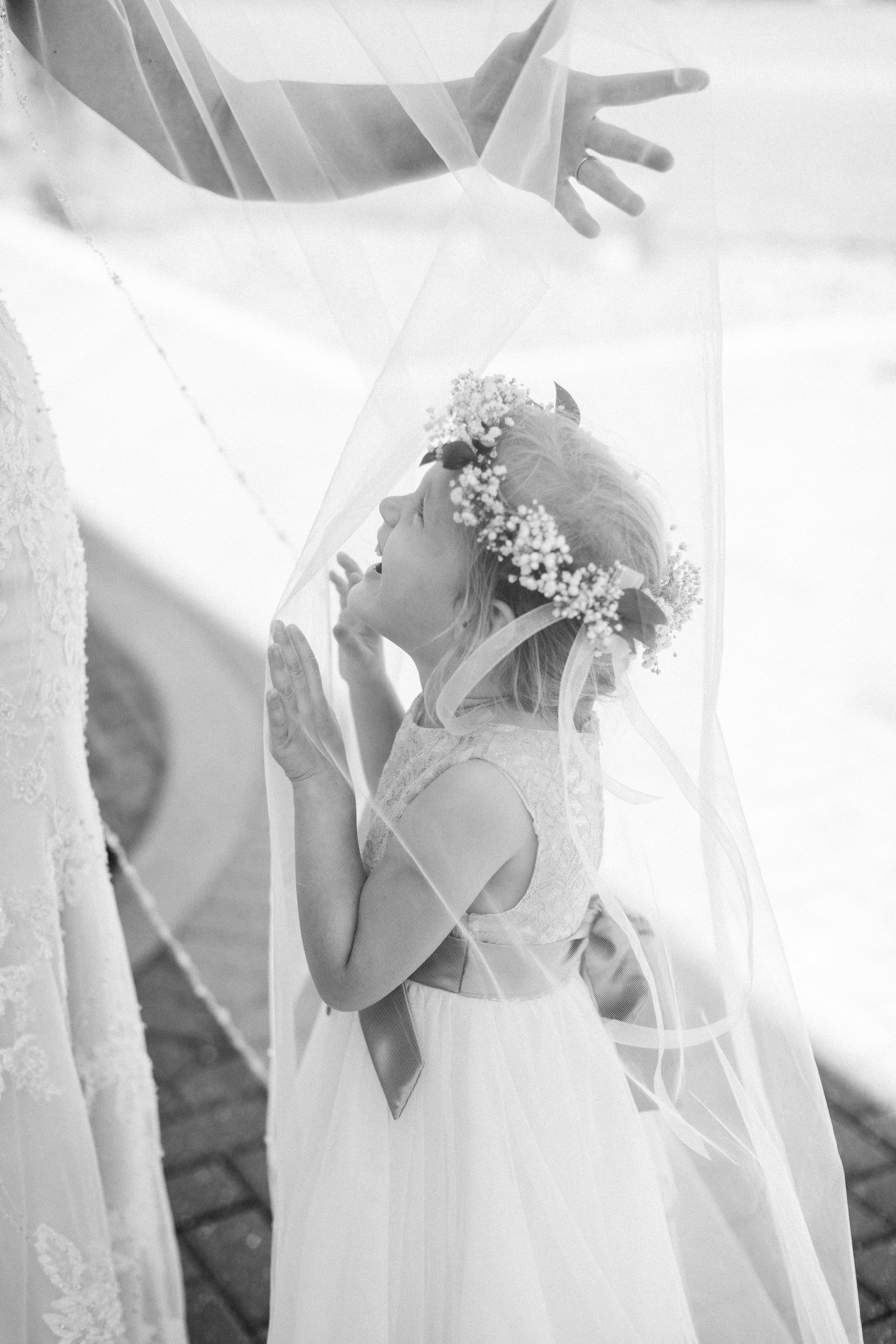 2018.03.17 Allison and Chuck Wedding Waelti Melbourne (144 of 900).jpg