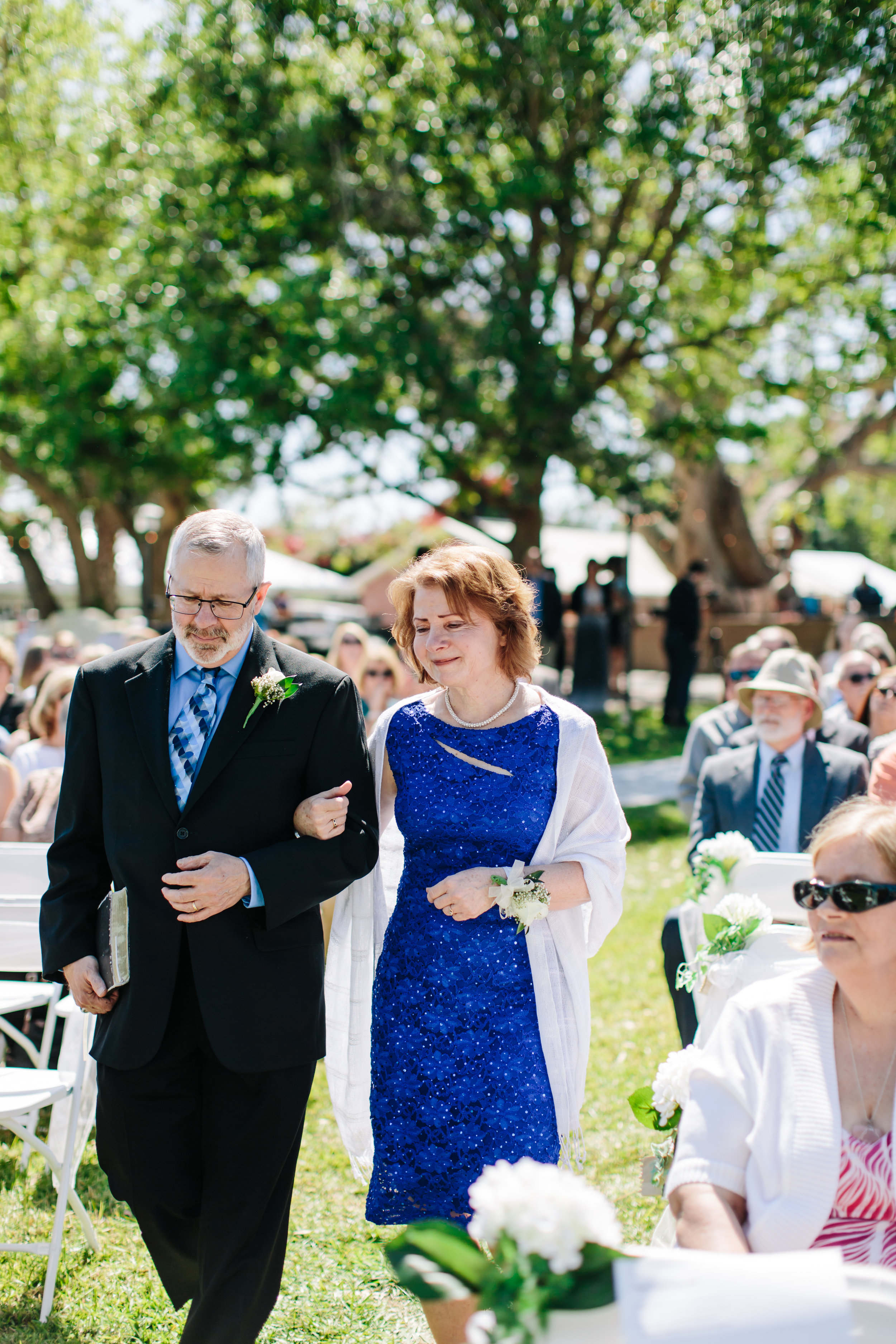 2018.03.17 Allison and Chuck Wedding Waelti Melbourne (208 of 900).jpg