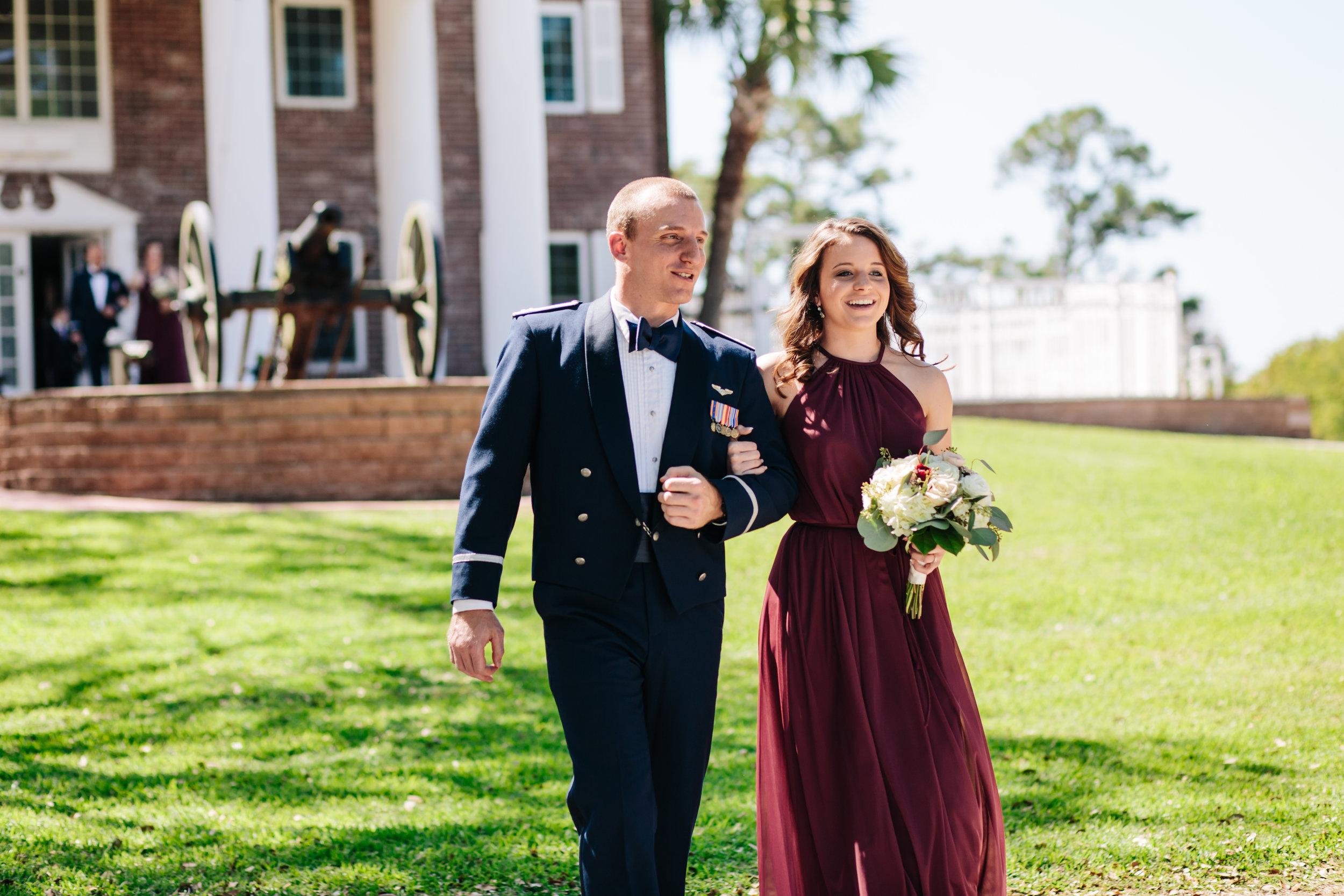 2018.03.17 Allison and Chuck Wedding Waelti Melbourne (218 of 900).jpg