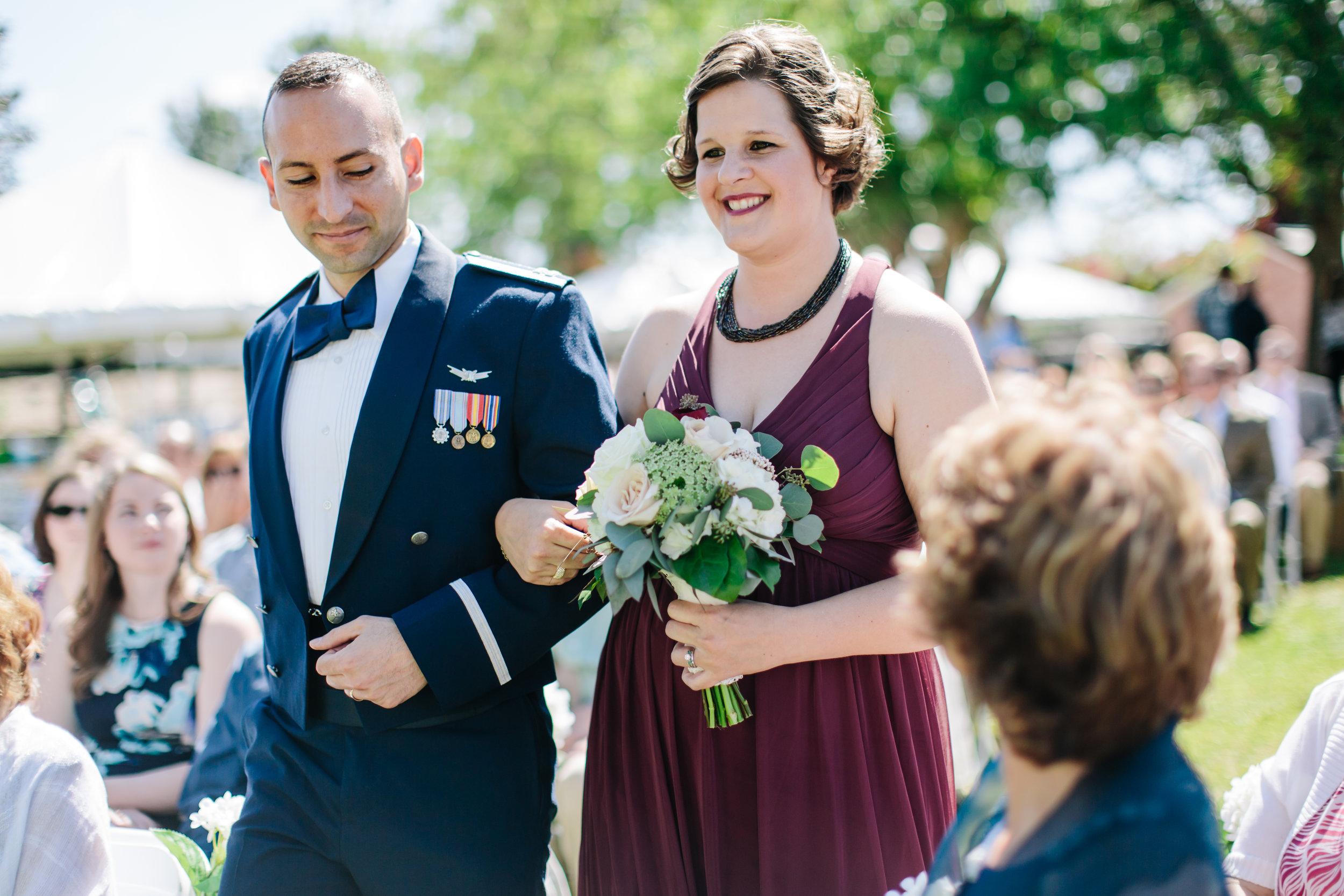 2018.03.17 Allison and Chuck Wedding Waelti Melbourne (225 of 900).jpg