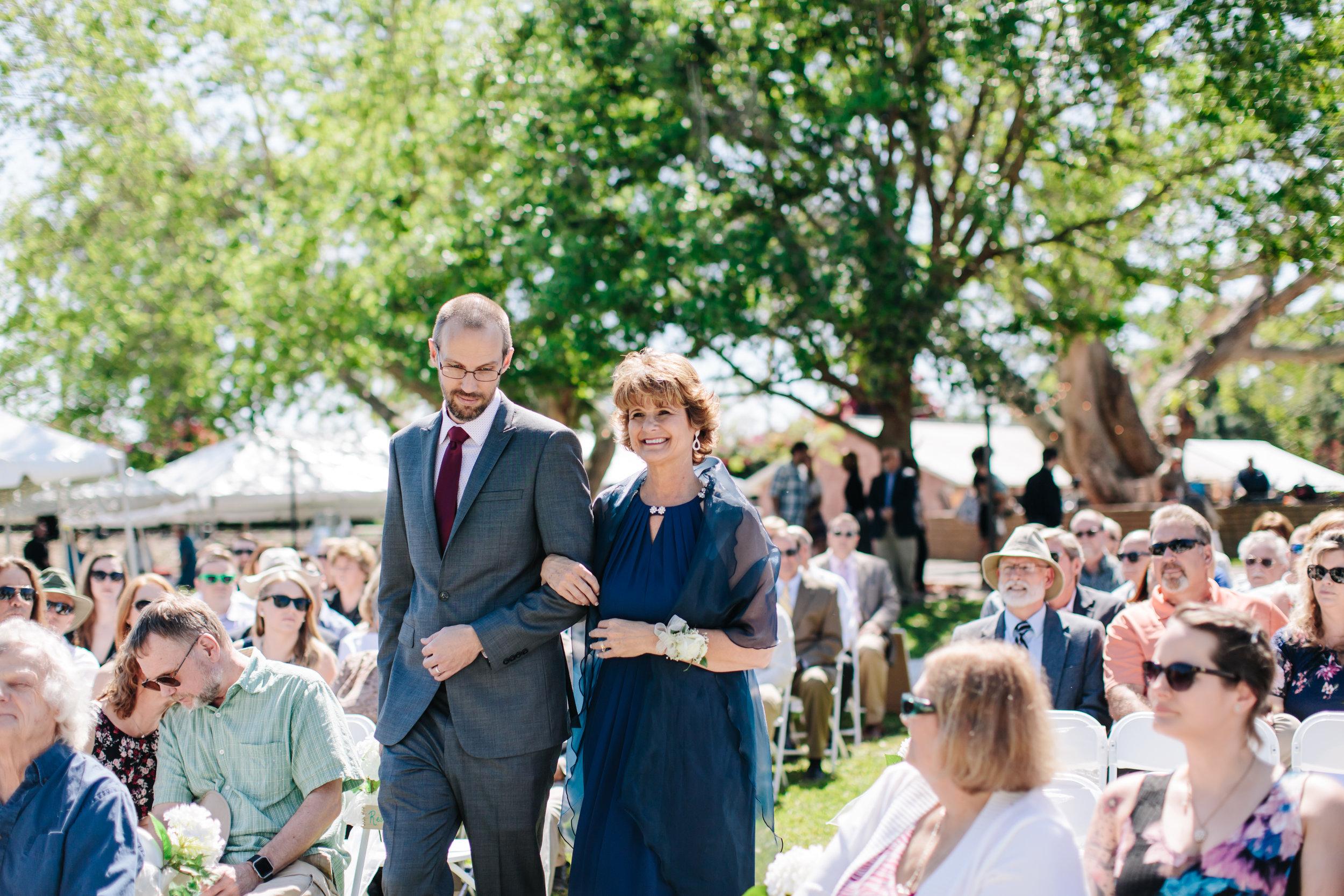 2018.03.17 Allison and Chuck Wedding Waelti Melbourne (212 of 900).jpg