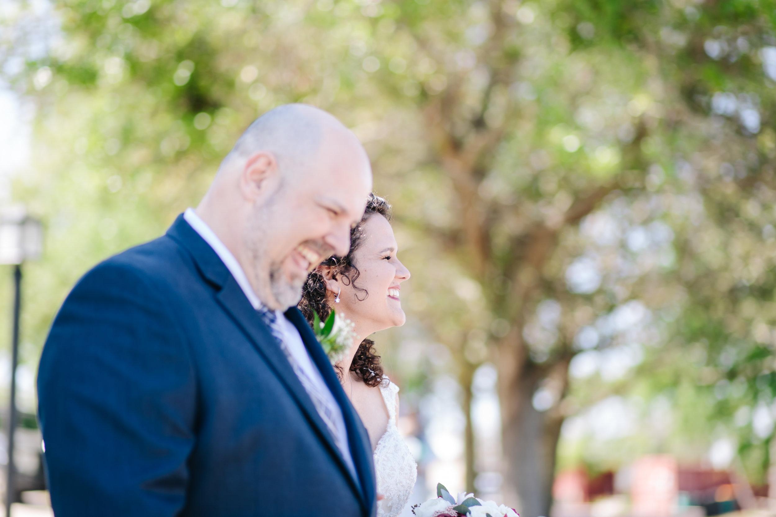 2018.03.17 Allison and Chuck Wedding Waelti Melbourne (236 of 900).jpg