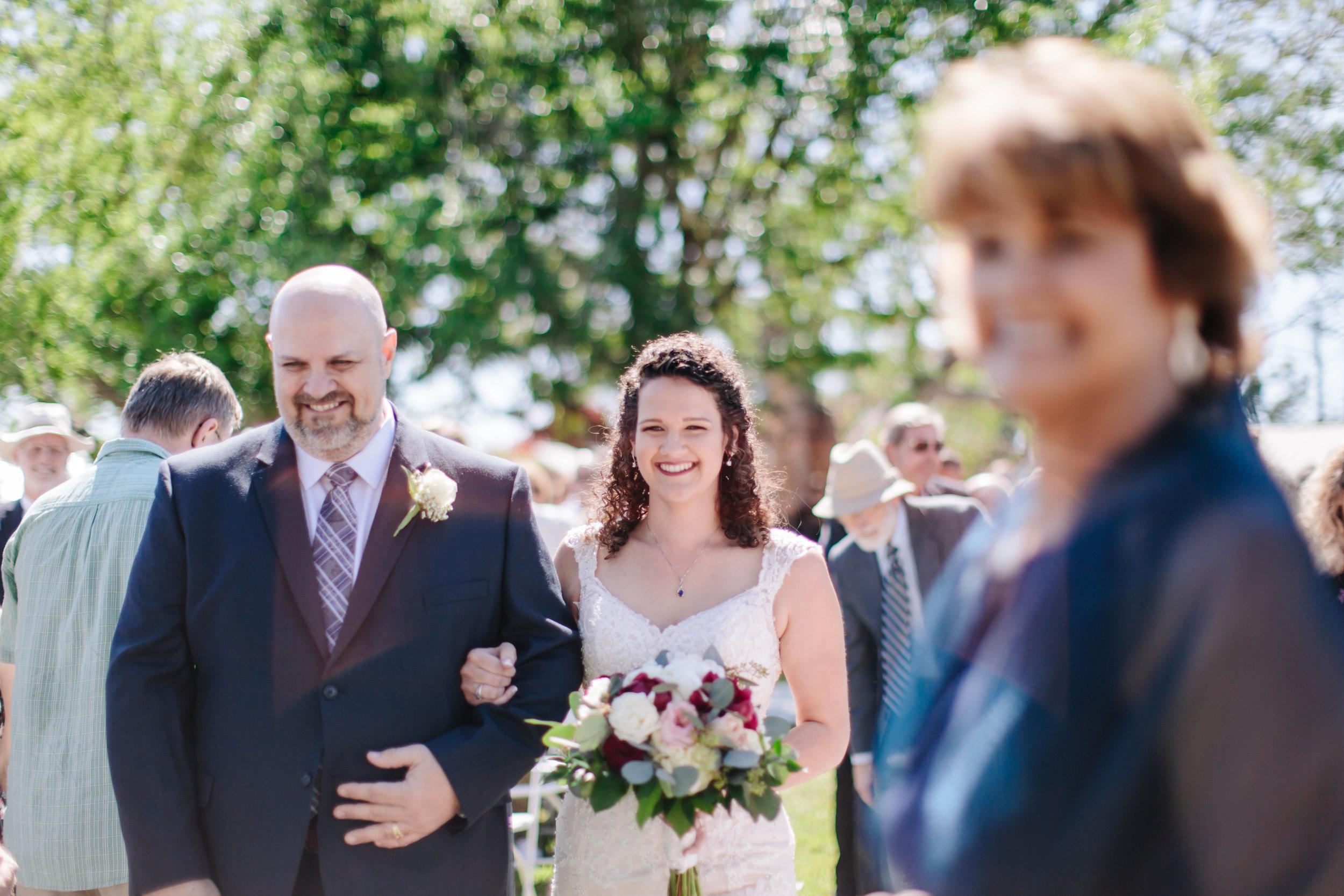 2018.03.17 Allison and Chuck Wedding Waelti Melbourne (244 of 900).jpg