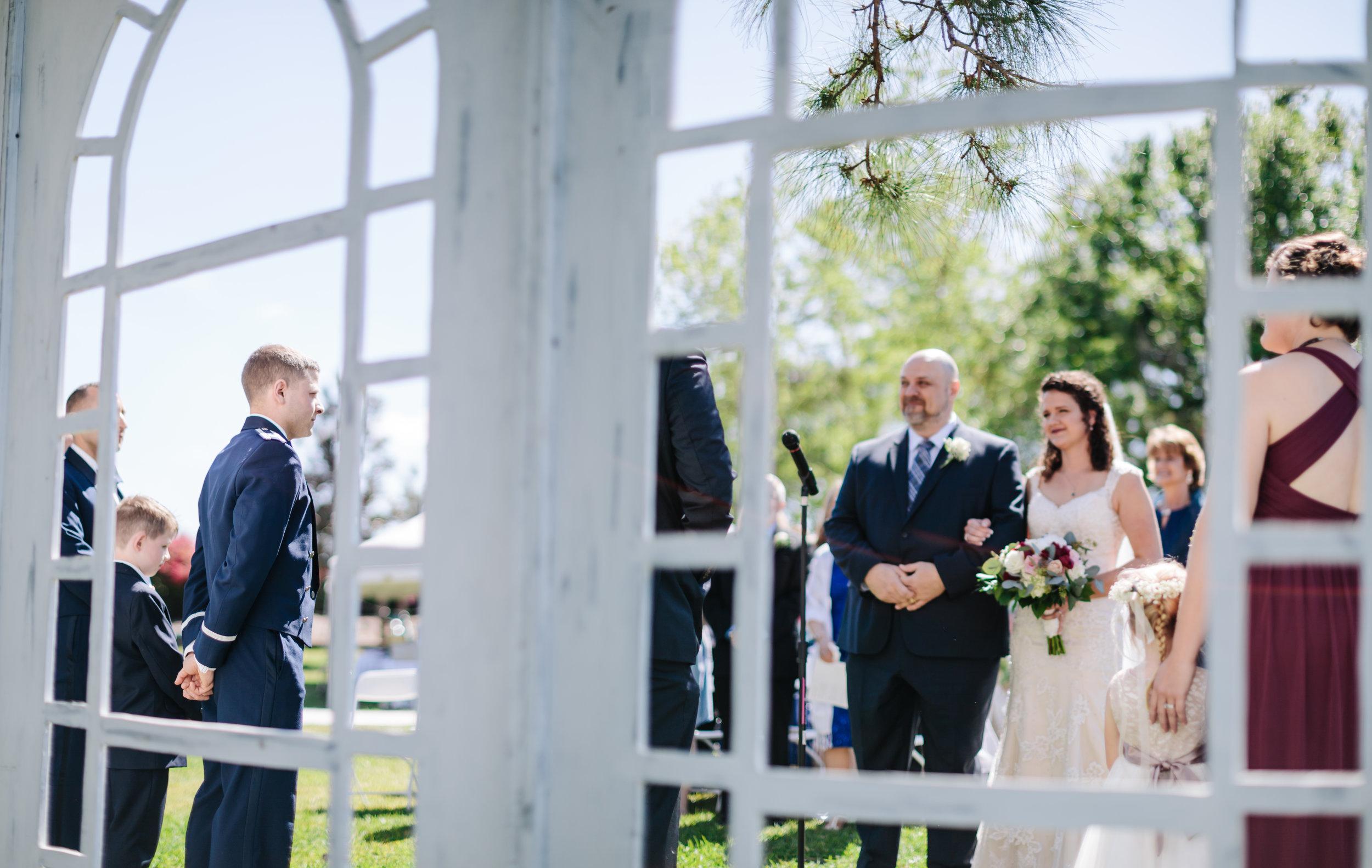 2018.03.17 Allison and Chuck Wedding Waelti Melbourne (247 of 900).jpg