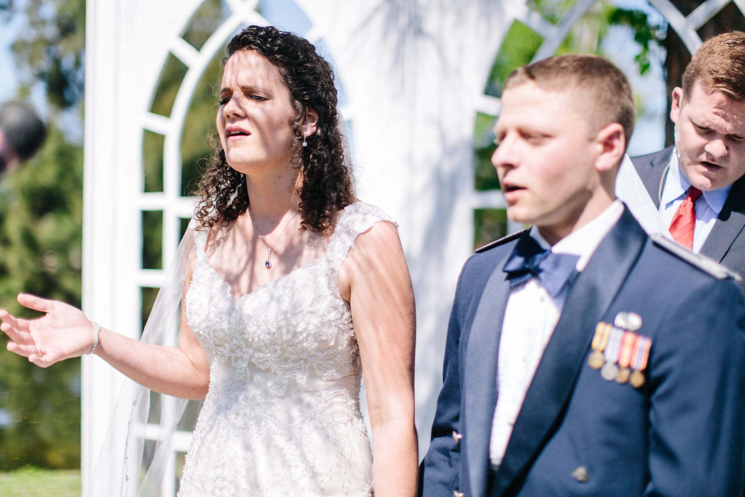 2018.03.17 Allison and Chuck Wedding Waelti Melbourne (270 of 900).jpg