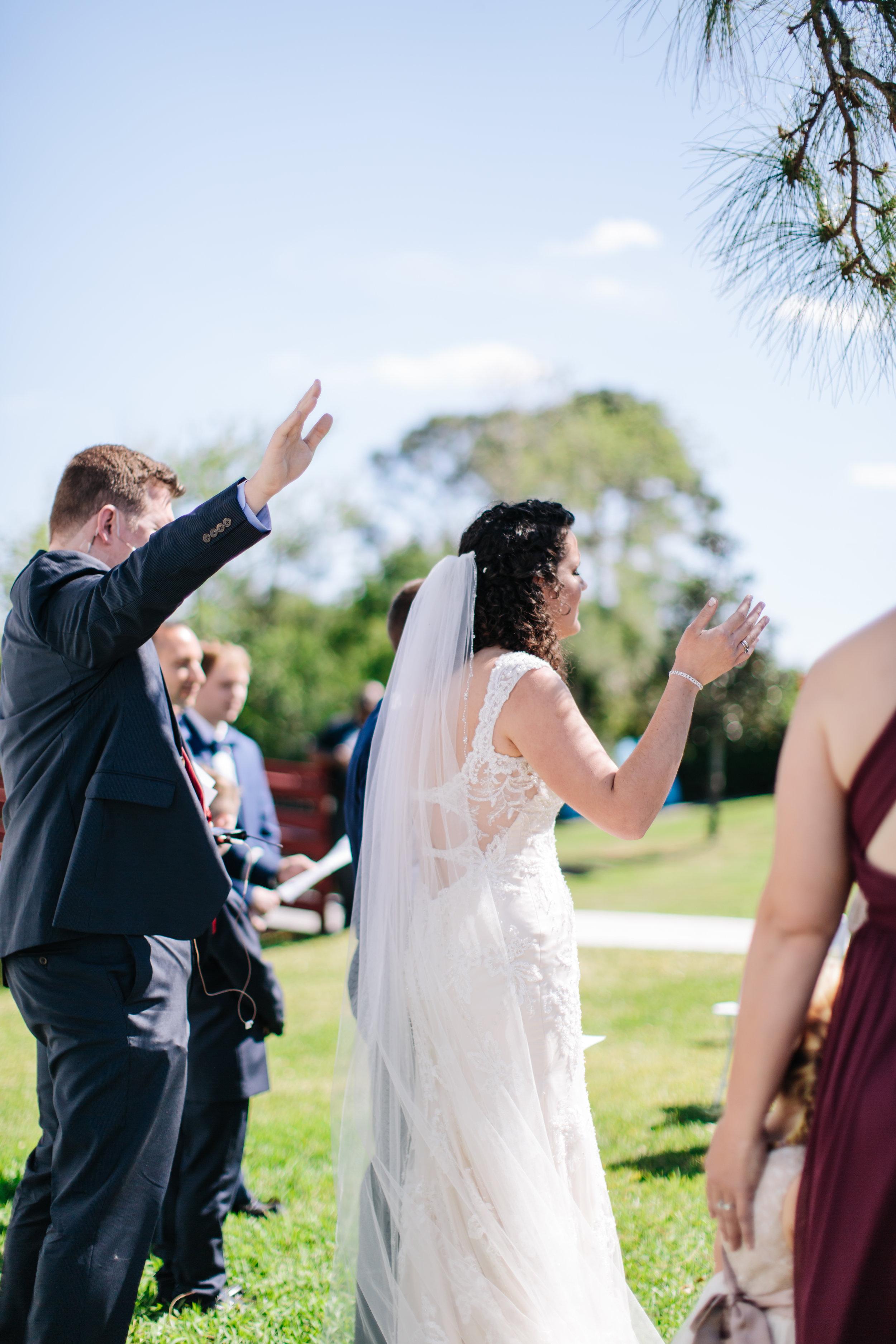 2018.03.17 Allison and Chuck Wedding Waelti Melbourne (278 of 900).jpg