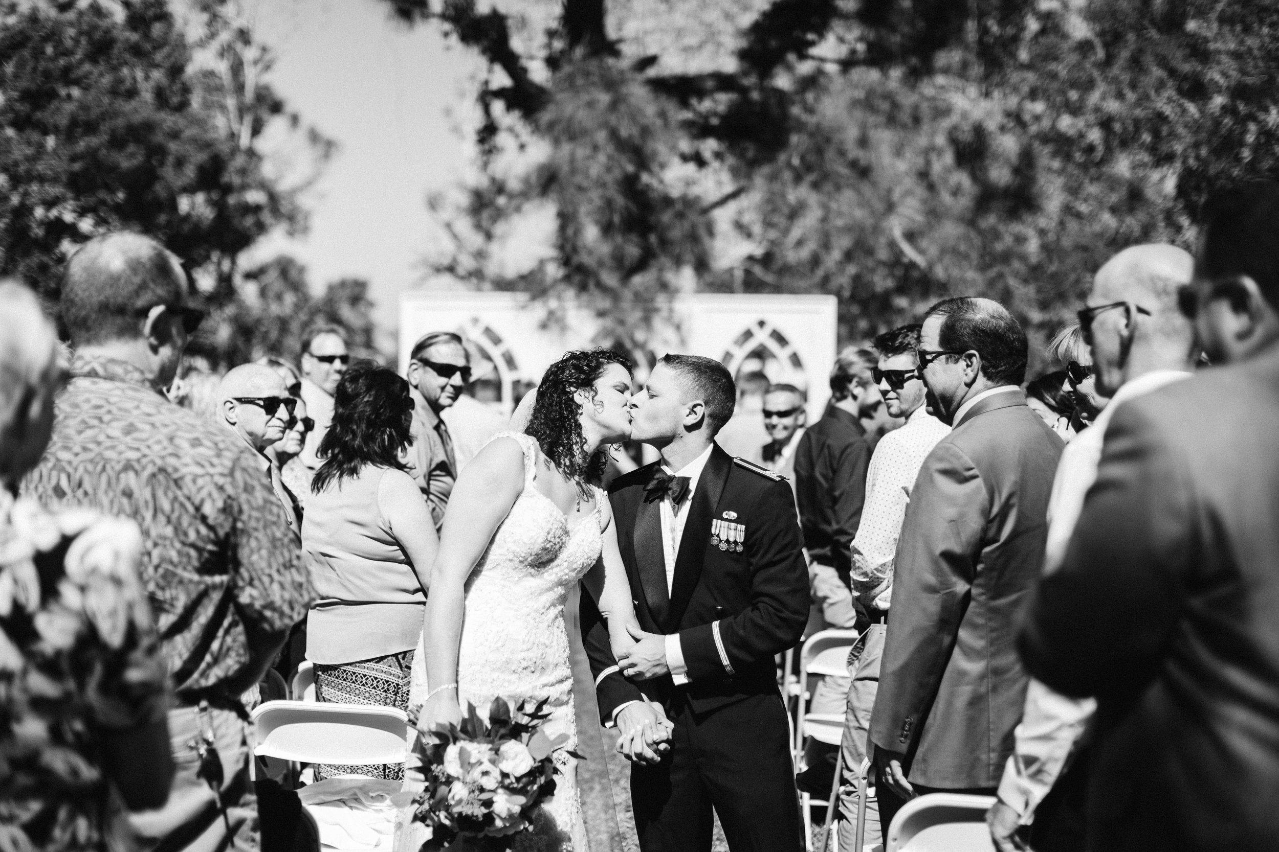 2018.03.17 Allison and Chuck Wedding Waelti Melbourne (370 of 569).jpg