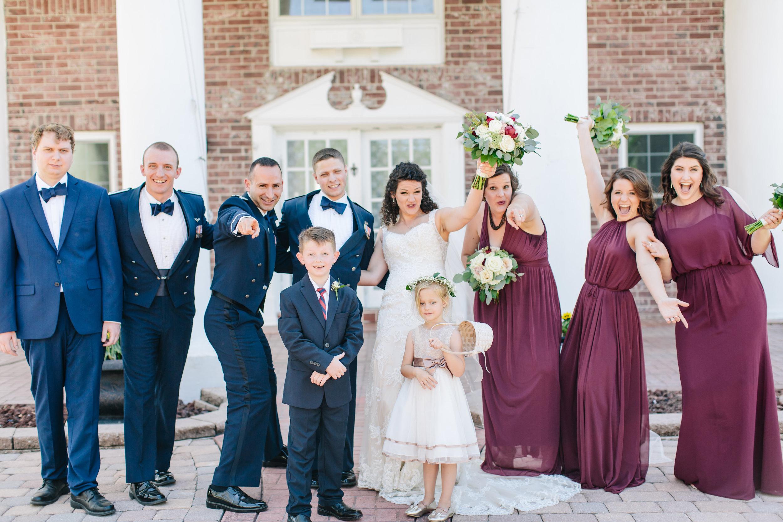 2018.03.17 Allison and Chuck Wedding Waelti Melbourne (386 of 569).jpg